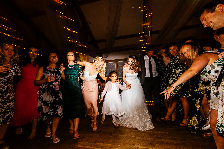 SJ-and-Rich-Wedding-Highlights-91.jpg