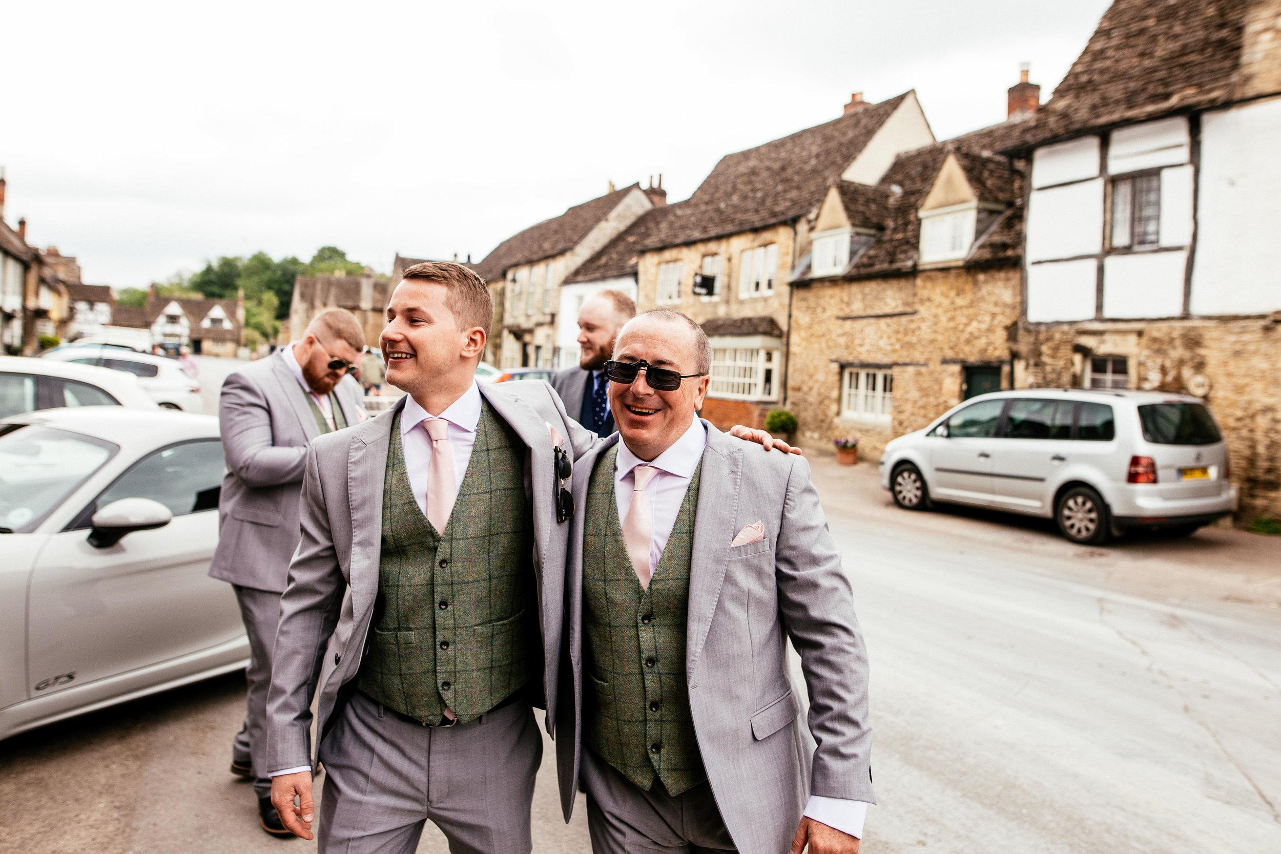 Becky-and-Sam-Wedding-Highlights-2.jpg