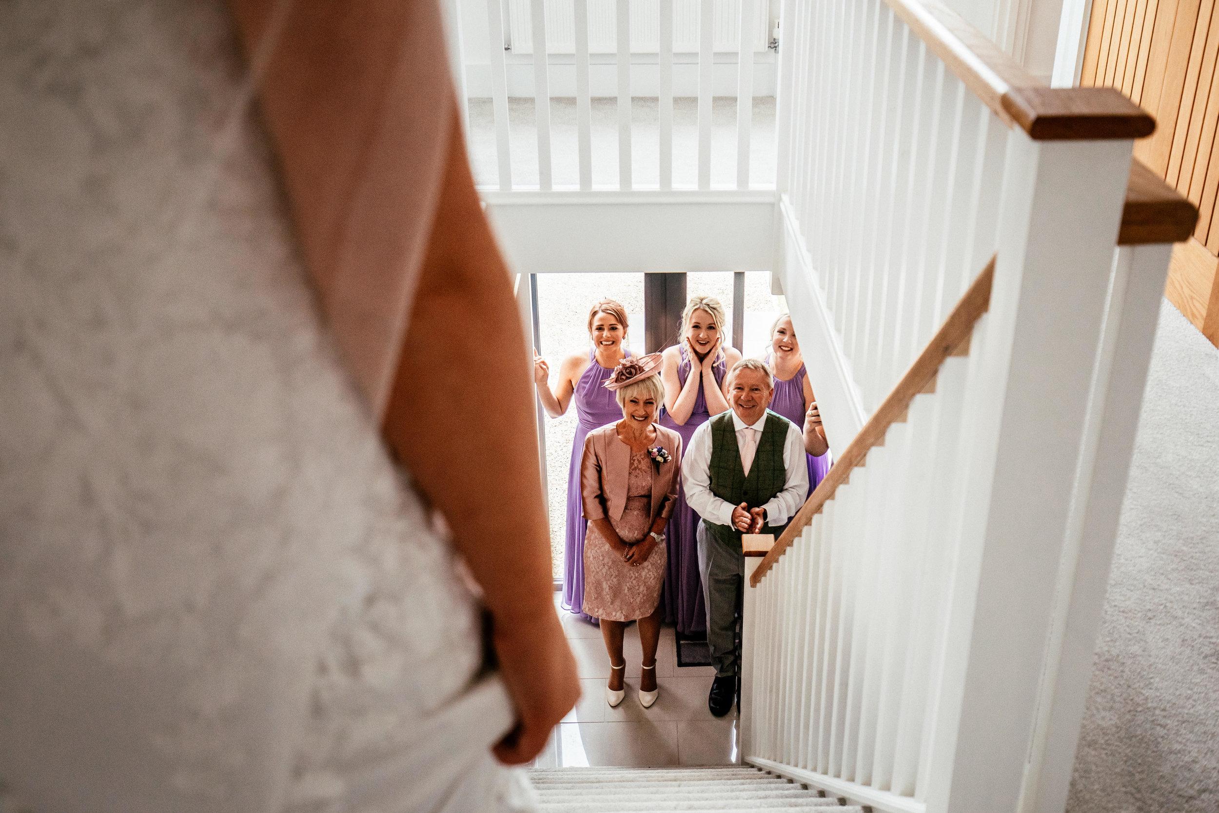 Becky-and-Sam-Wedding-Highlights-5.jpg