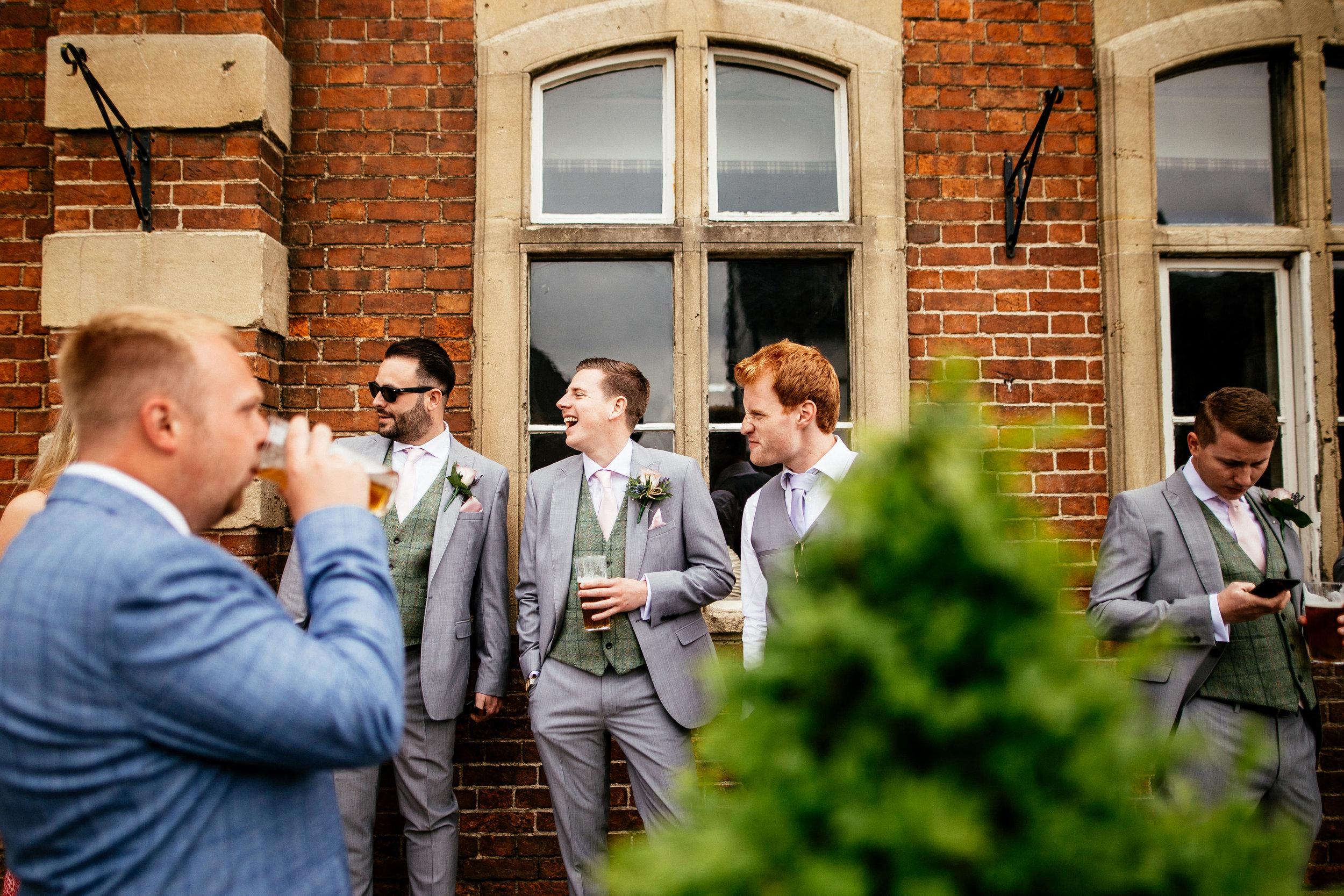 Becky-and-Sam-Wedding-Highlights-6.jpg