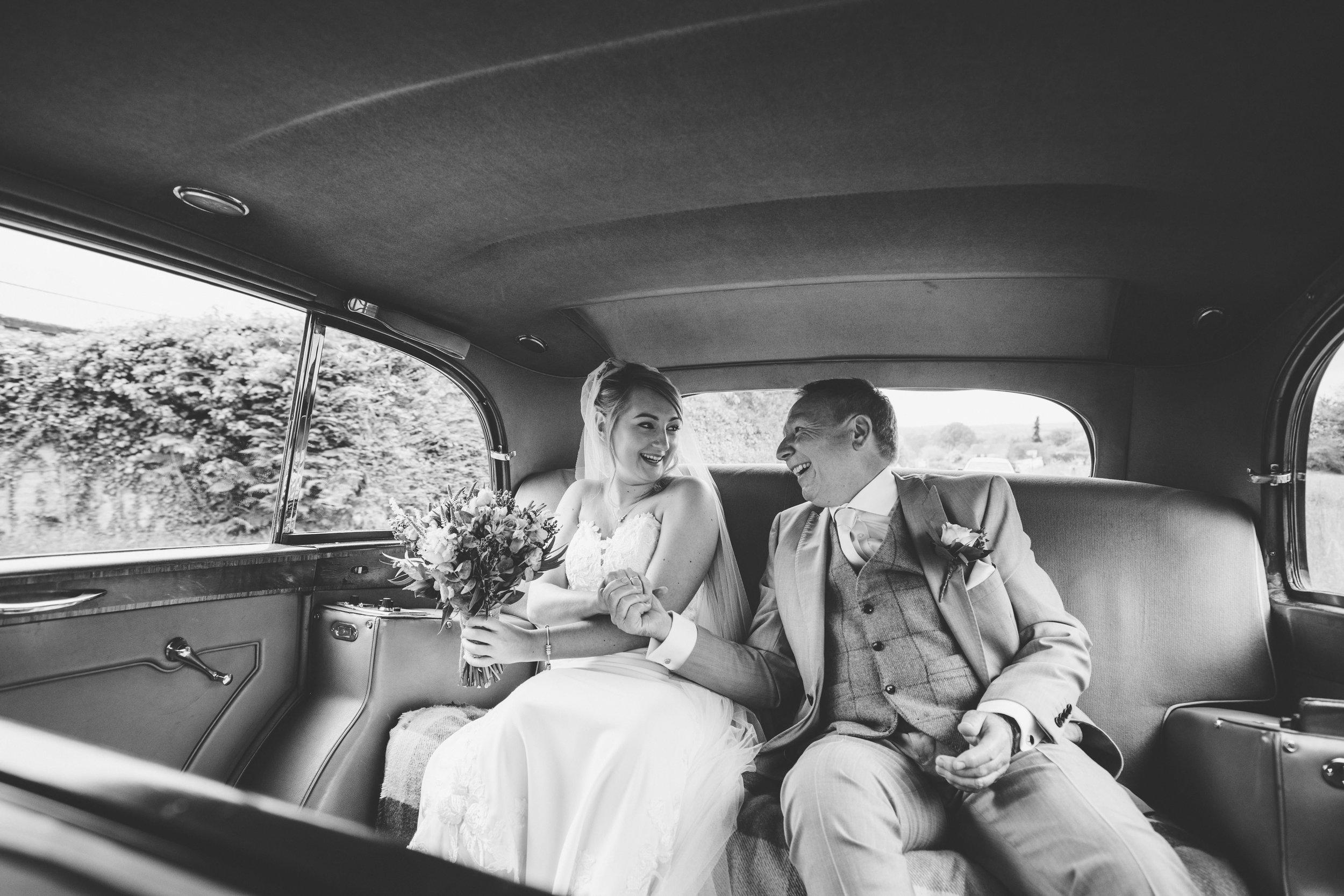 Becky-and-Sam-Wedding-Highlights-11.jpg