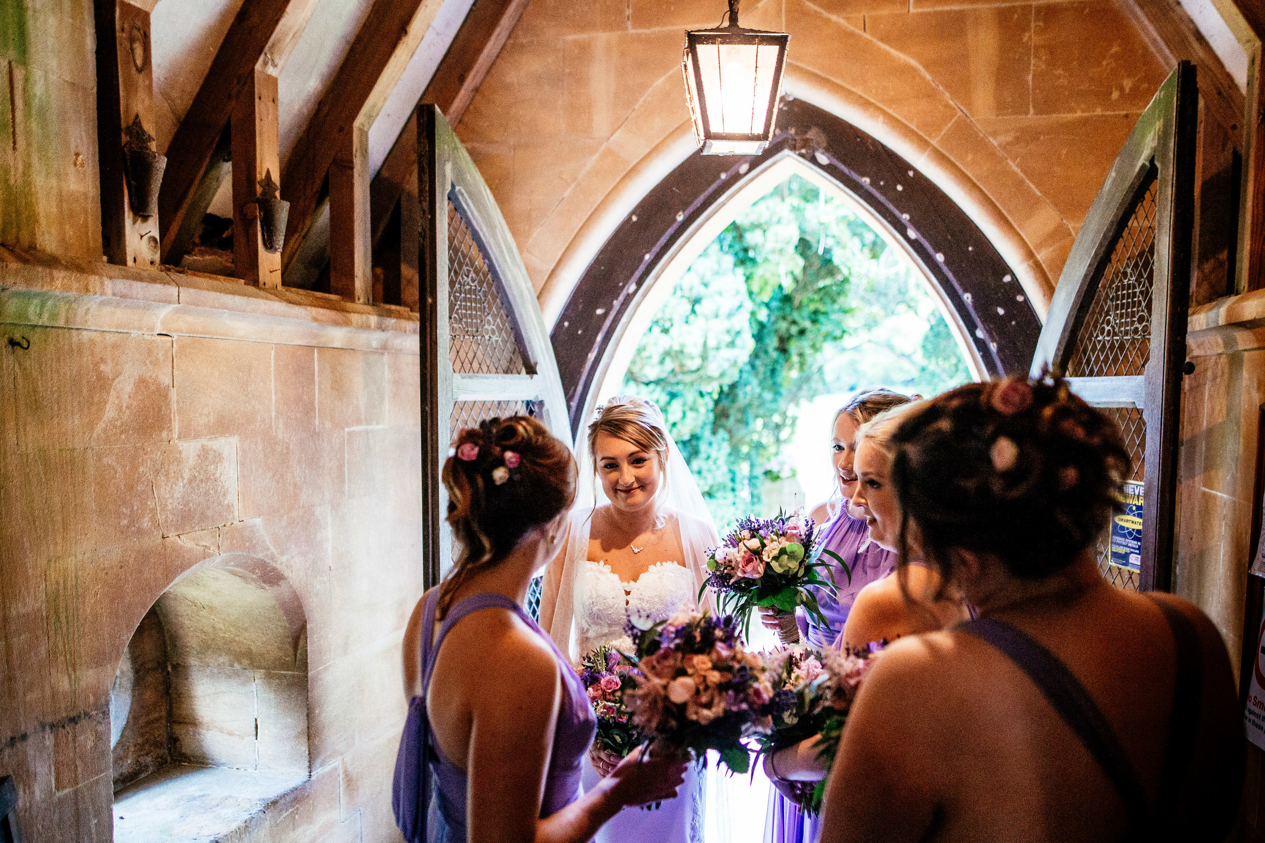 Becky-and-Sam-Wedding-Highlights-12.jpg