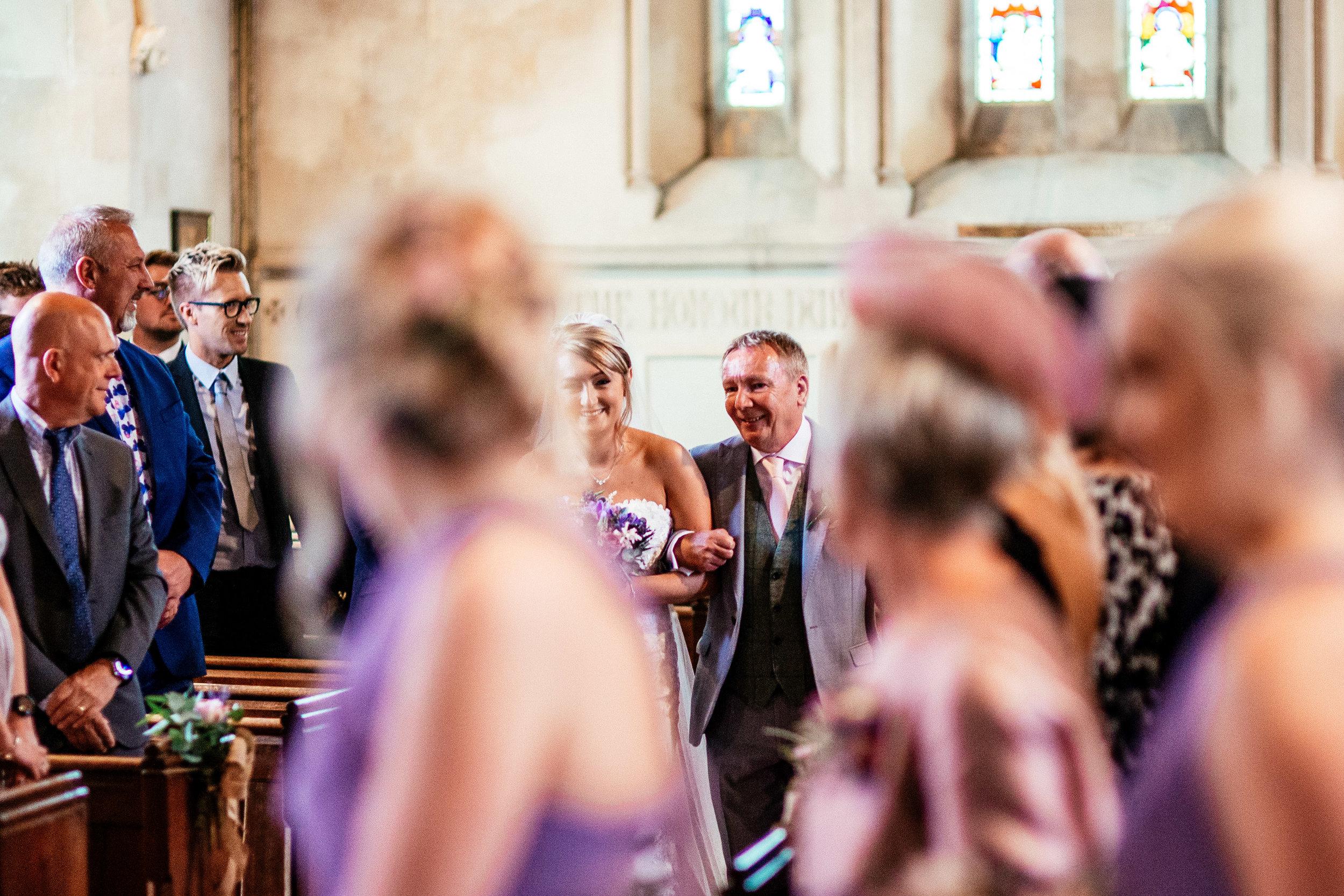 Becky-and-Sam-Wedding-Highlights-15.jpg