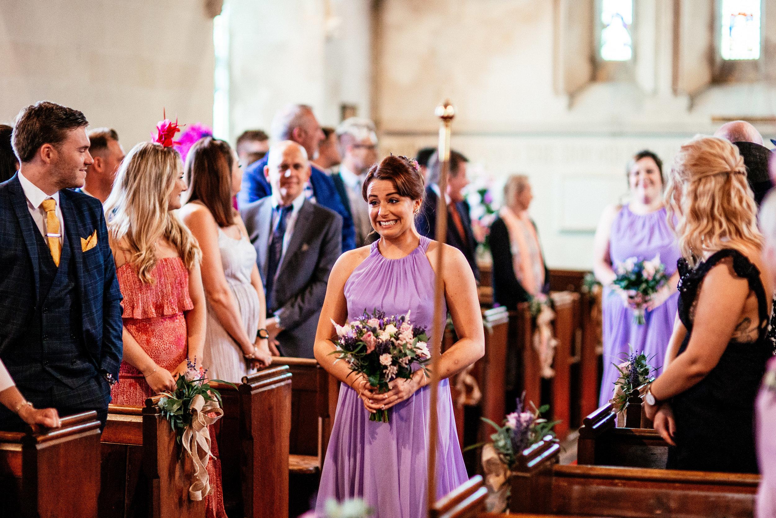 Becky-and-Sam-Wedding-Highlights-14.jpg