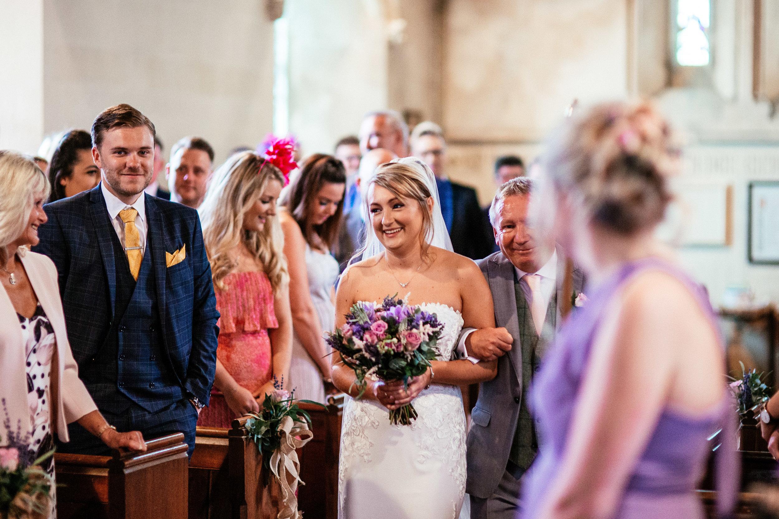 Becky-and-Sam-Wedding-Highlights-16.jpg