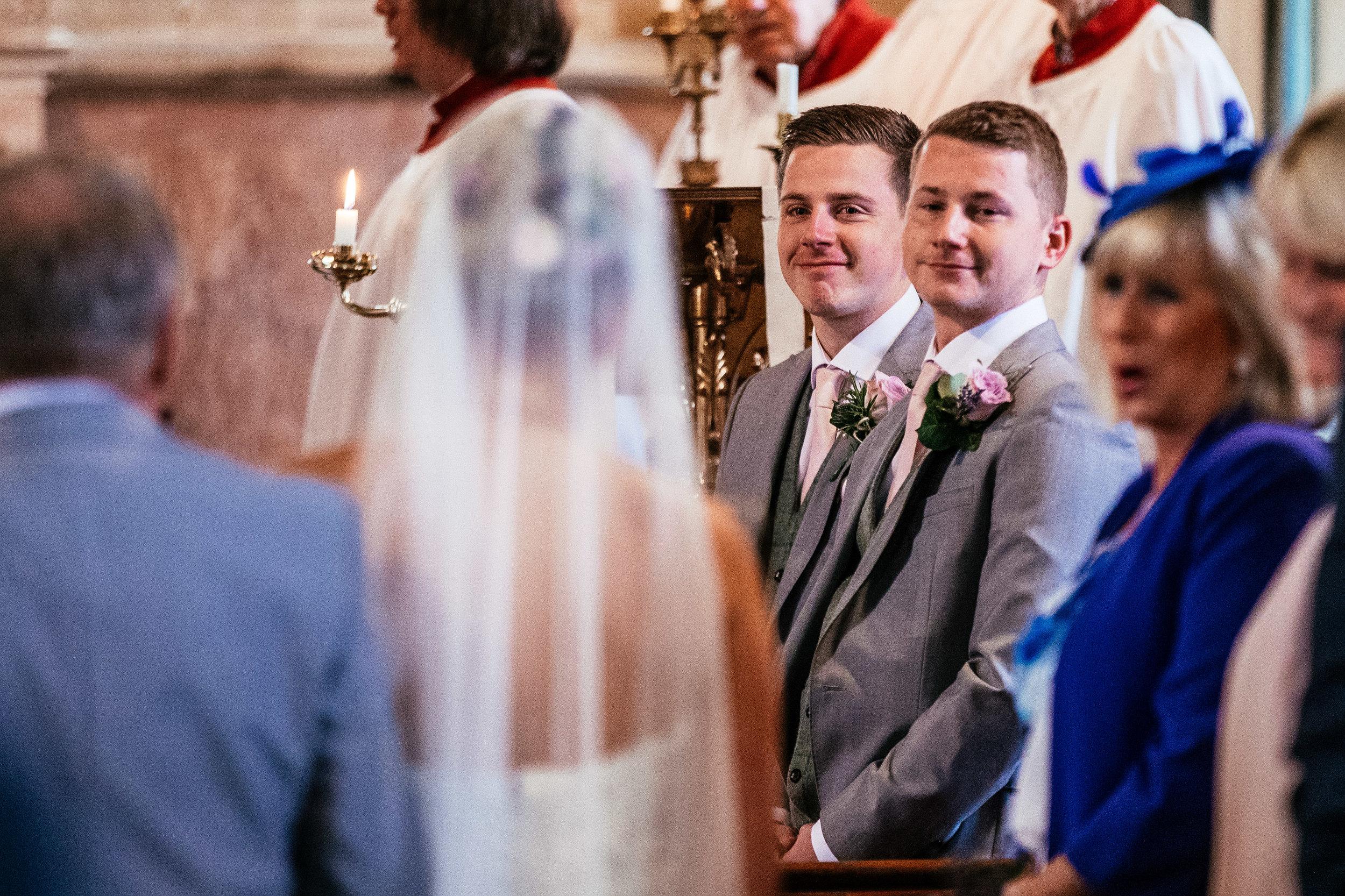 Becky-and-Sam-Wedding-Highlights-17.jpg