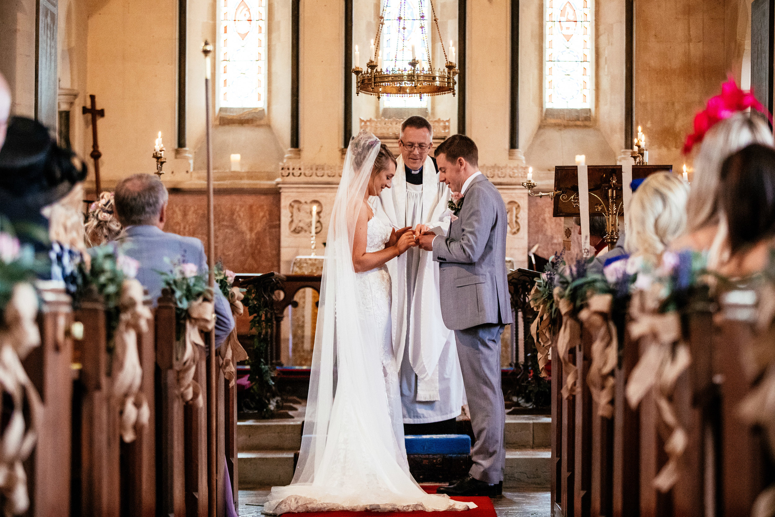Becky-and-Sam-Wedding-Highlights-18.jpg