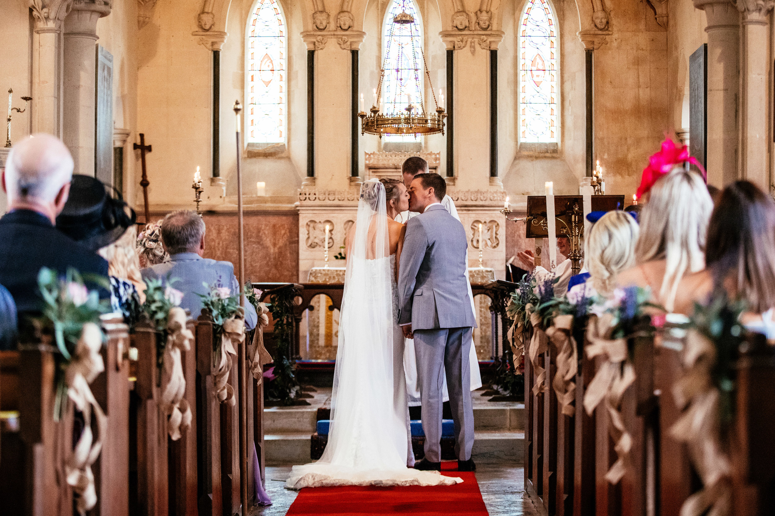 Becky-and-Sam-Wedding-Highlights-19.jpg