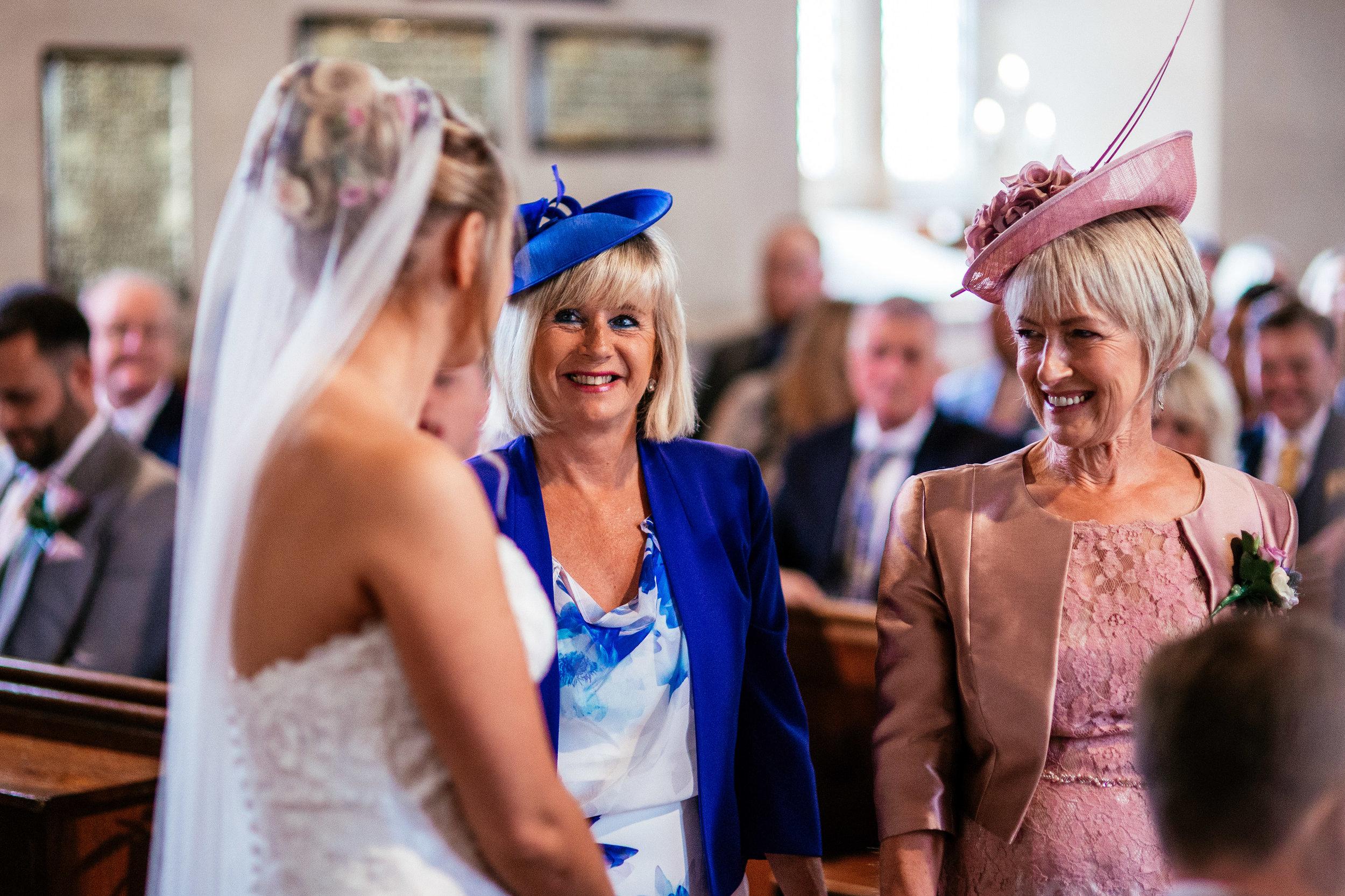 Becky-and-Sam-Wedding-Highlights-20.jpg