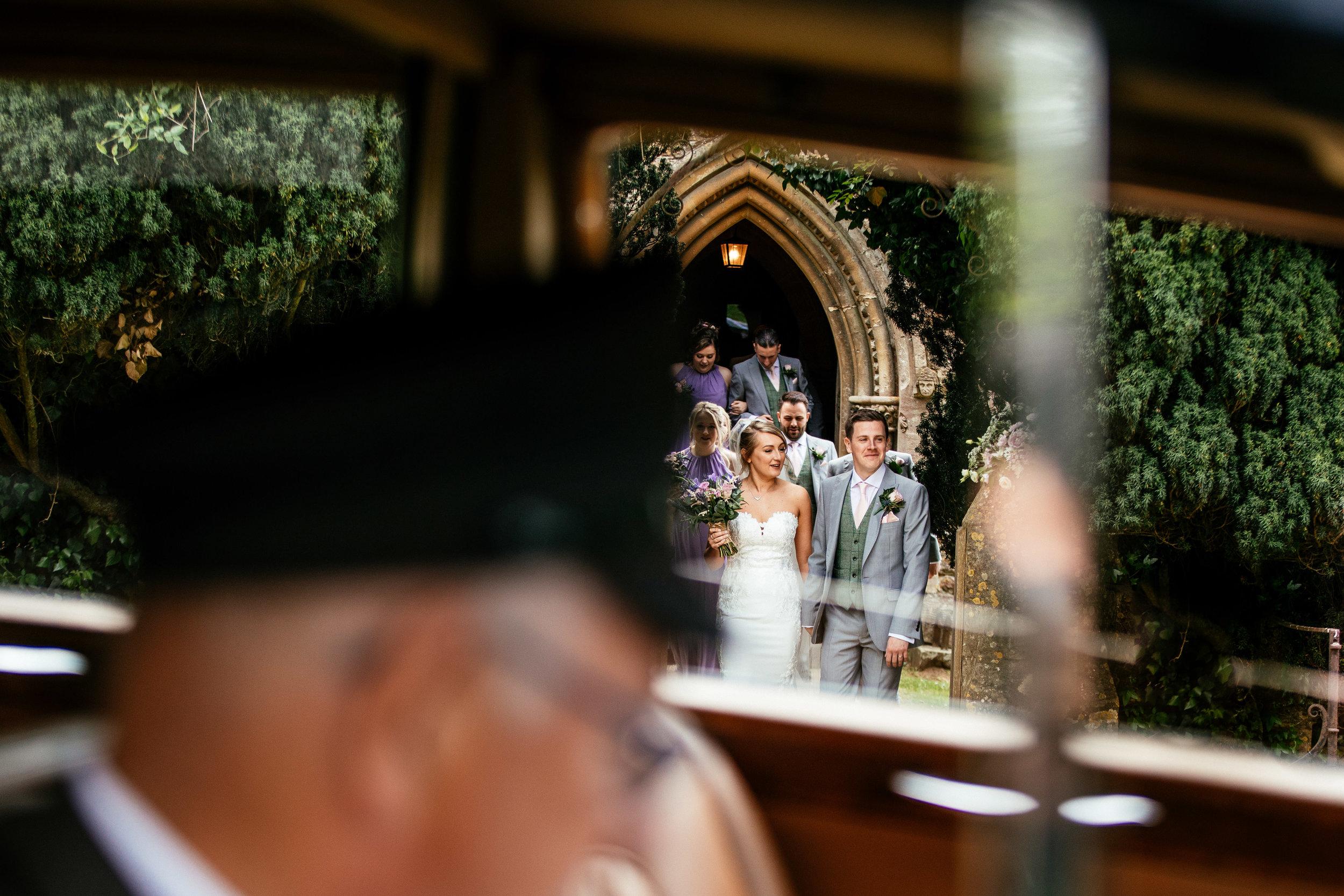 Becky-and-Sam-Wedding-Highlights-22.jpg