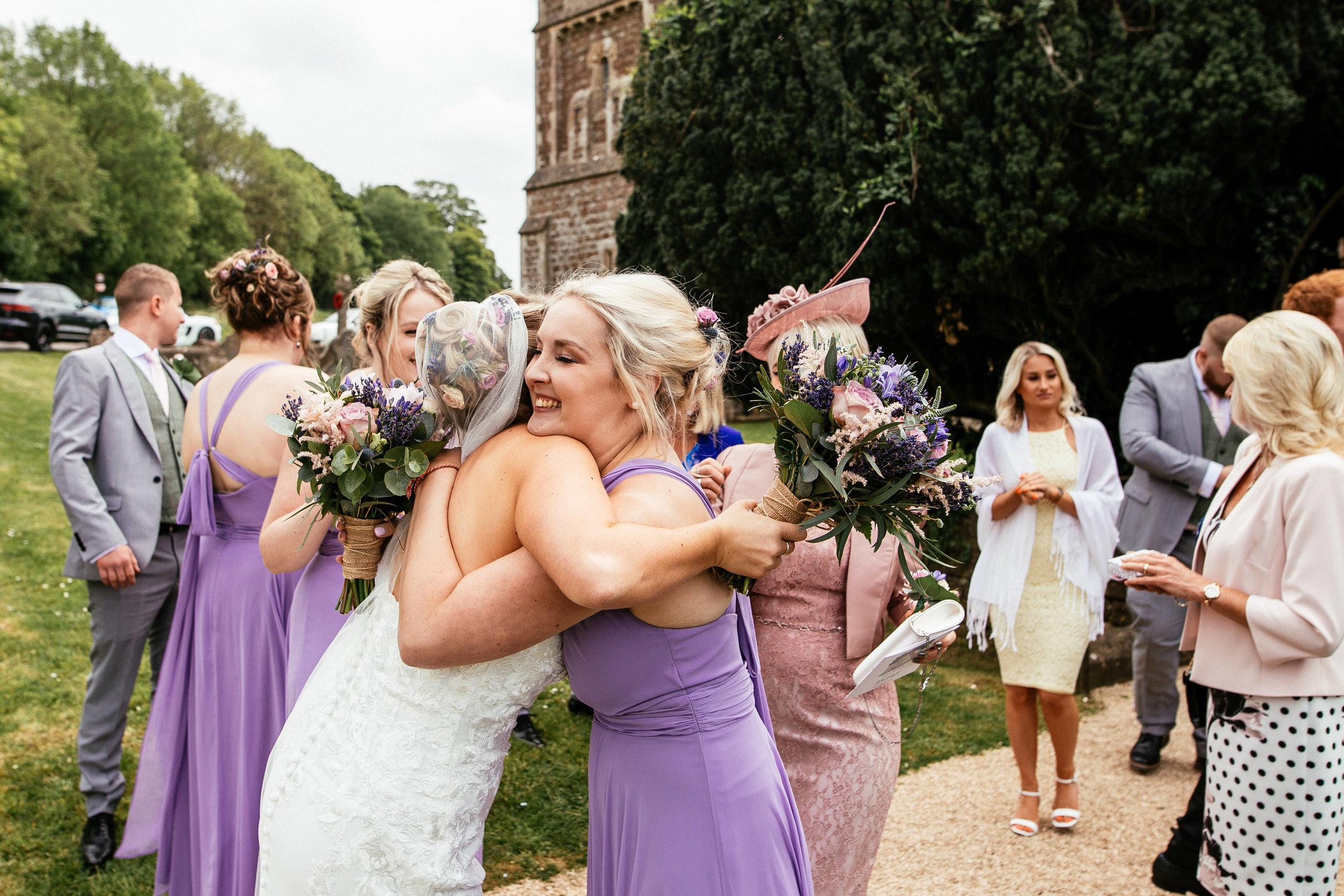 Becky-and-Sam-Wedding-Highlights-23.jpg