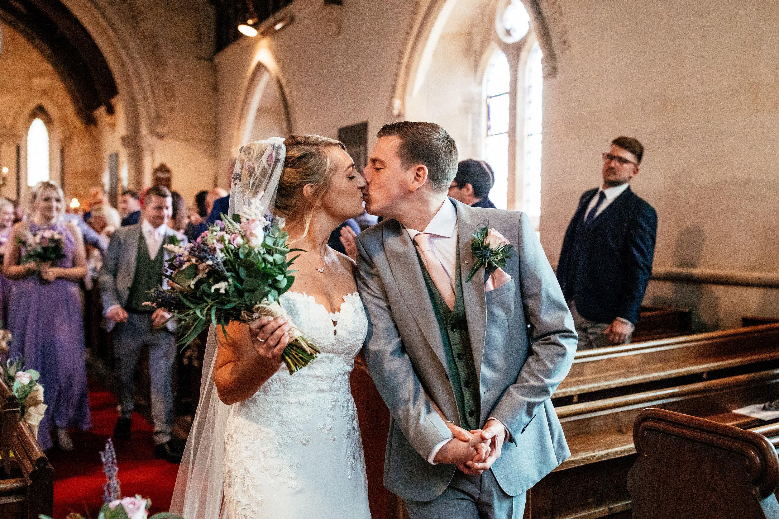 Becky-and-Sam-Wedding-Highlights-21.jpg
