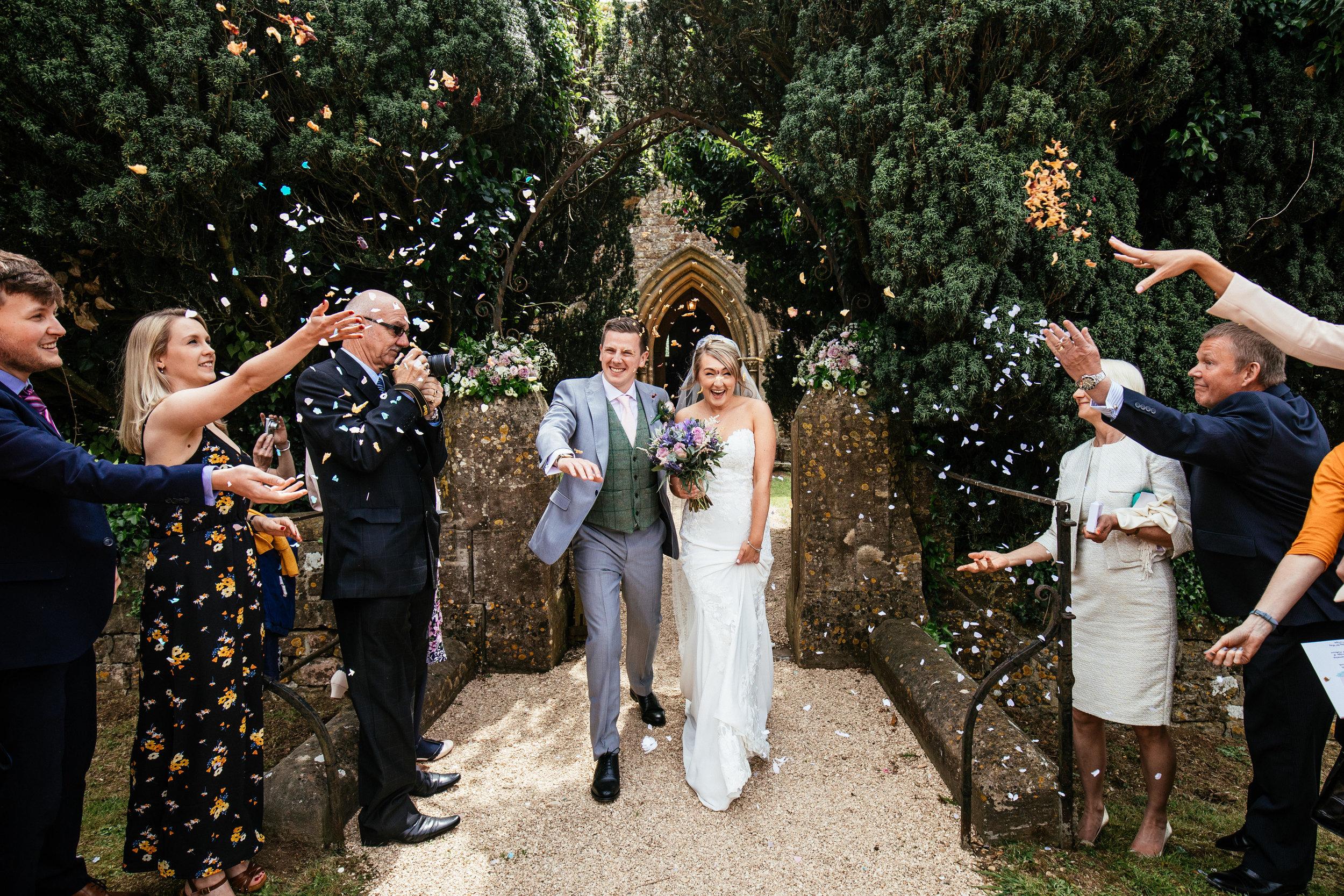 Becky-and-Sam-Wedding-Highlights-25.jpg