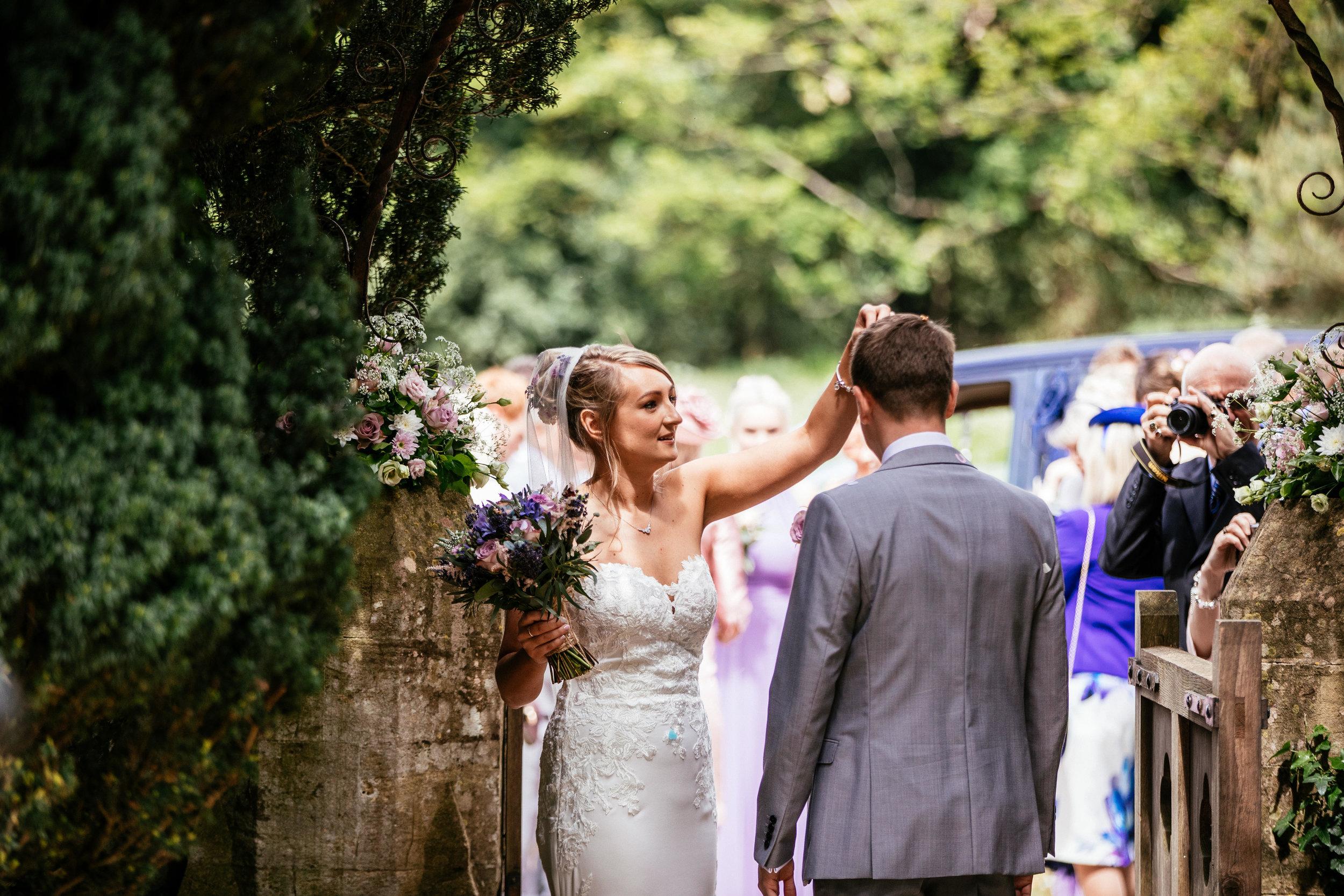 Becky-and-Sam-Wedding-Highlights-27.jpg