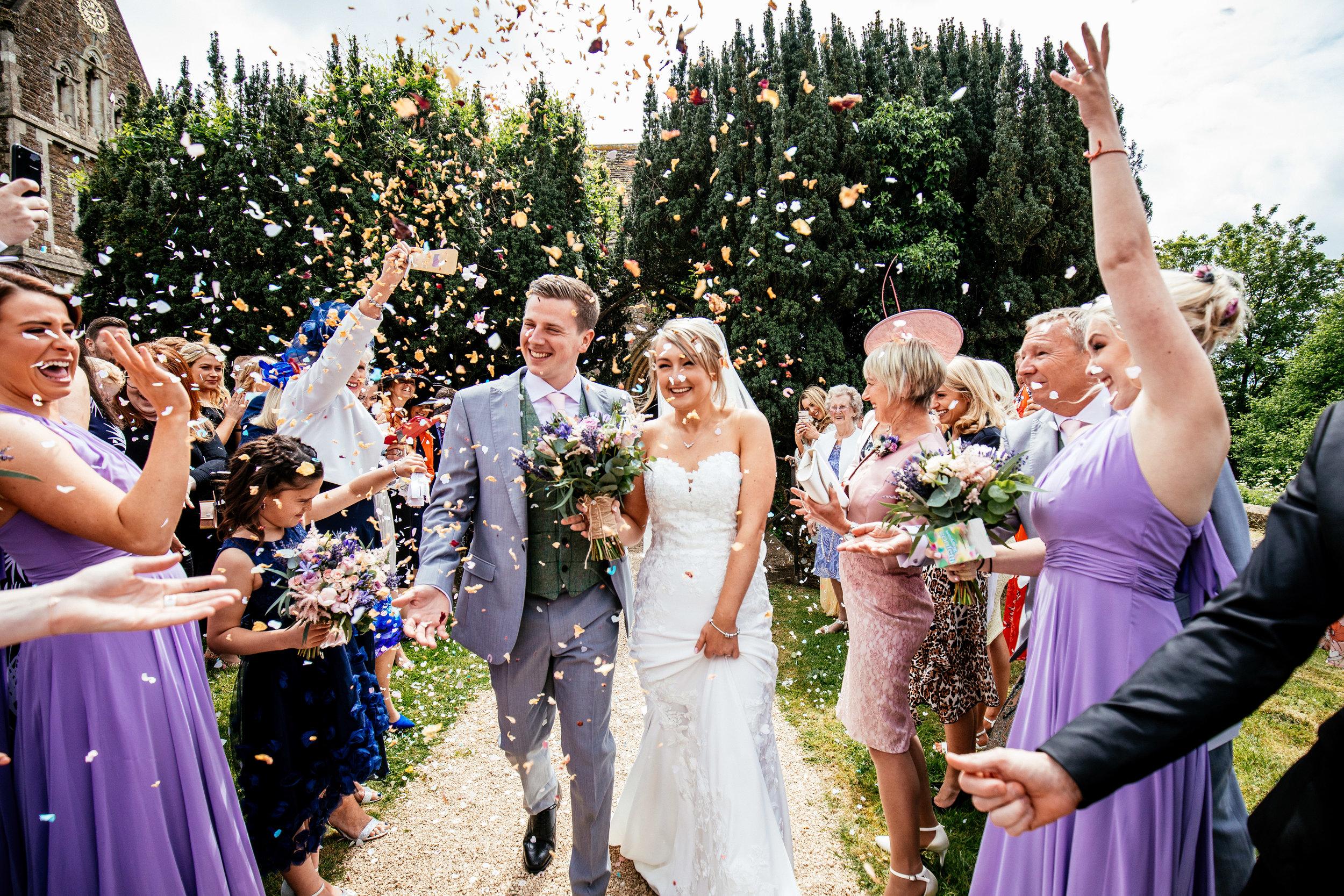 Becky-and-Sam-Wedding-Highlights-26.jpg