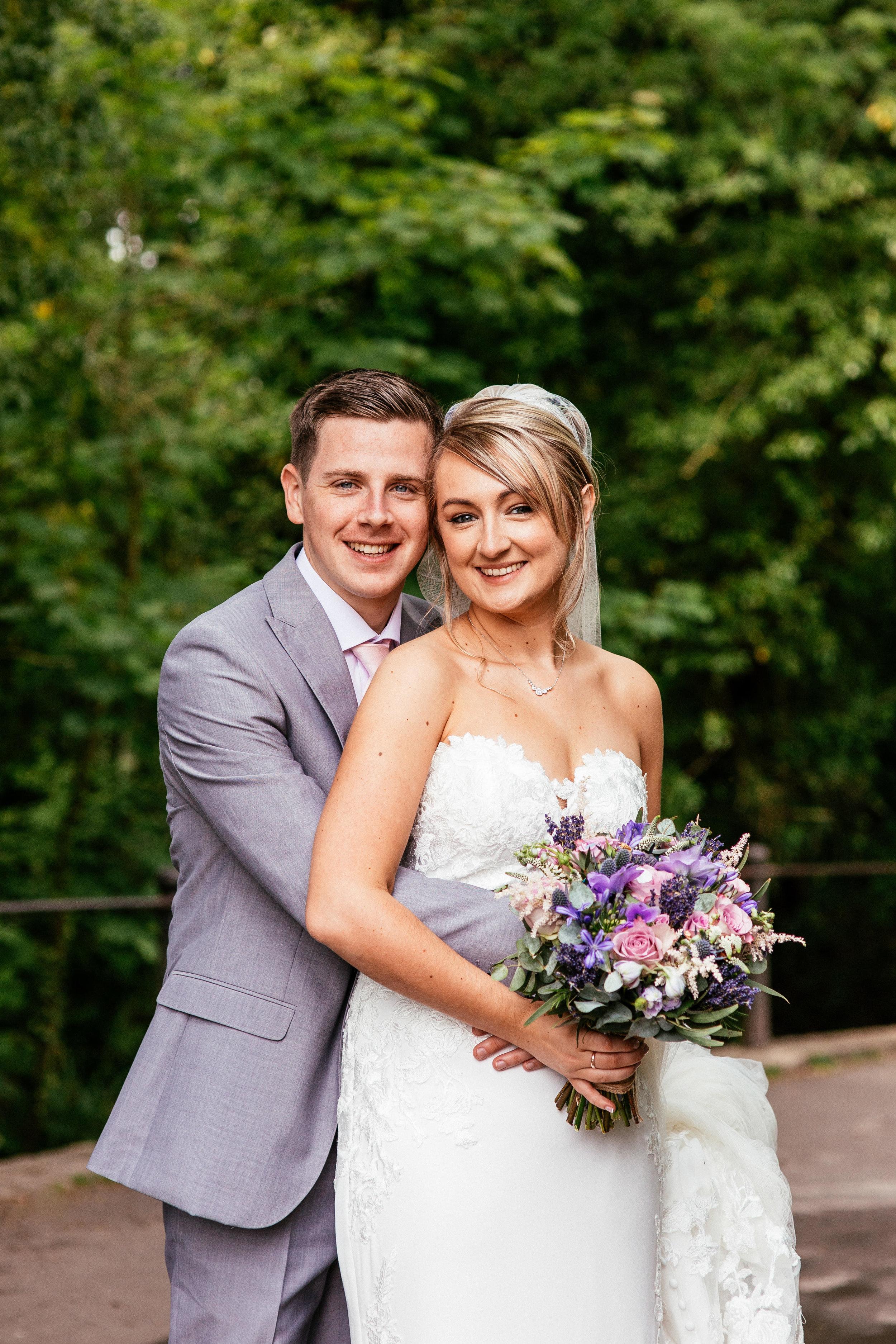 Becky-and-Sam-Wedding-Highlights-30.jpg