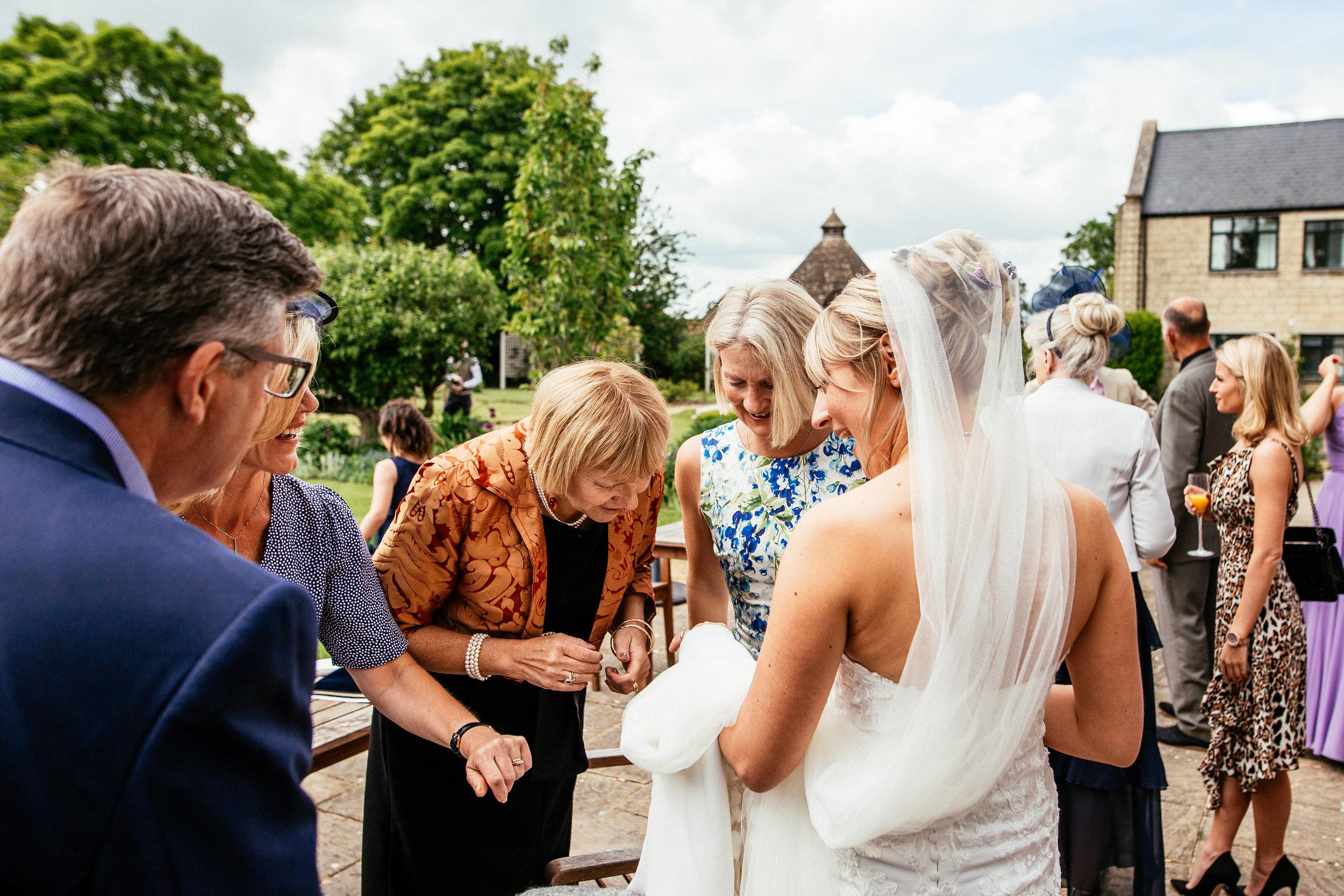 Becky-and-Sam-Wedding-Highlights-34.jpg