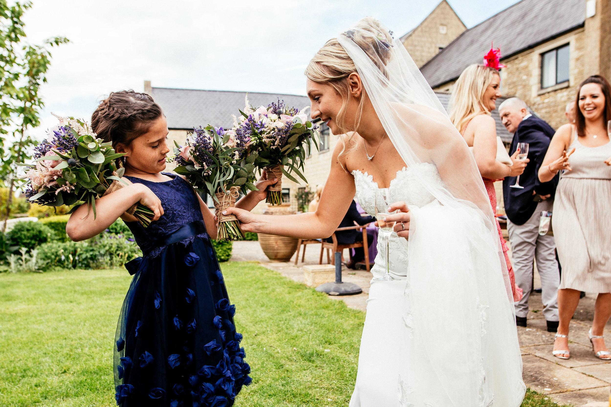 Becky-and-Sam-Wedding-Highlights-38.jpg