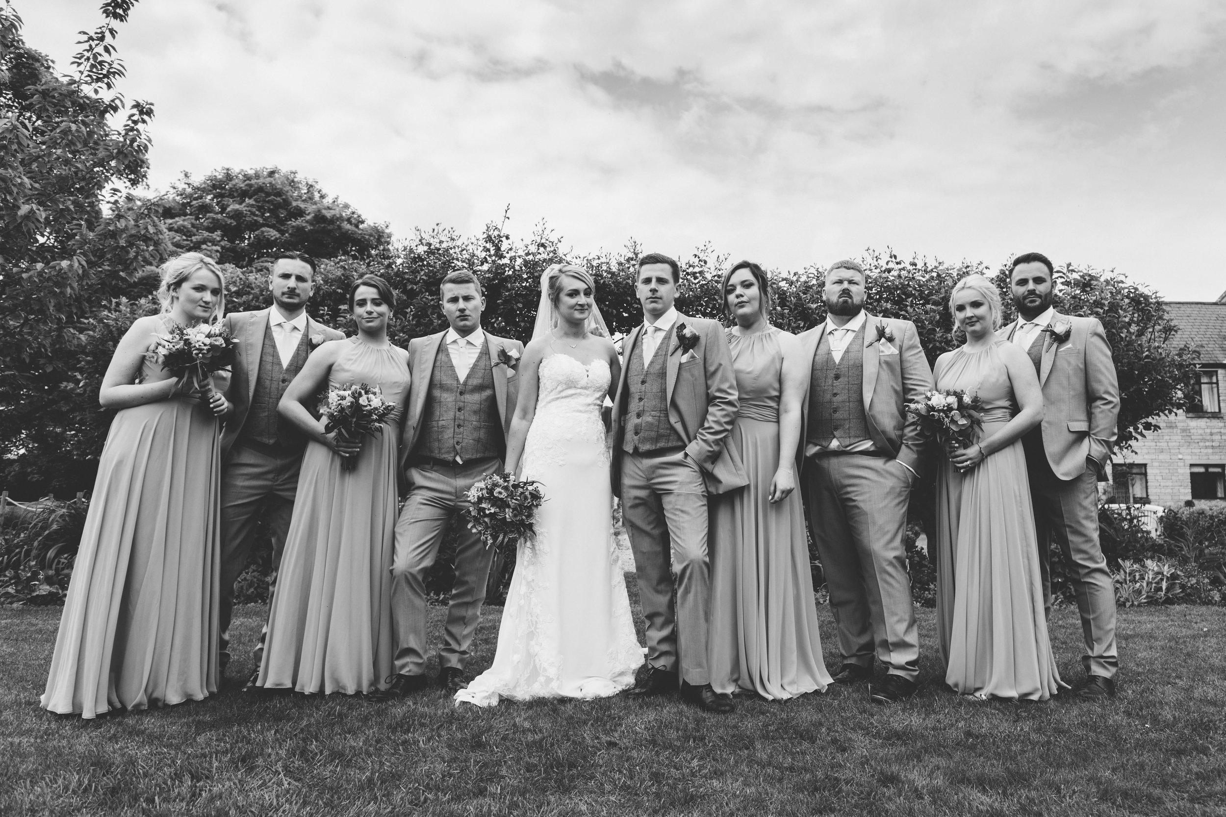 Becky-and-Sam-Wedding-Highlights-40.jpg