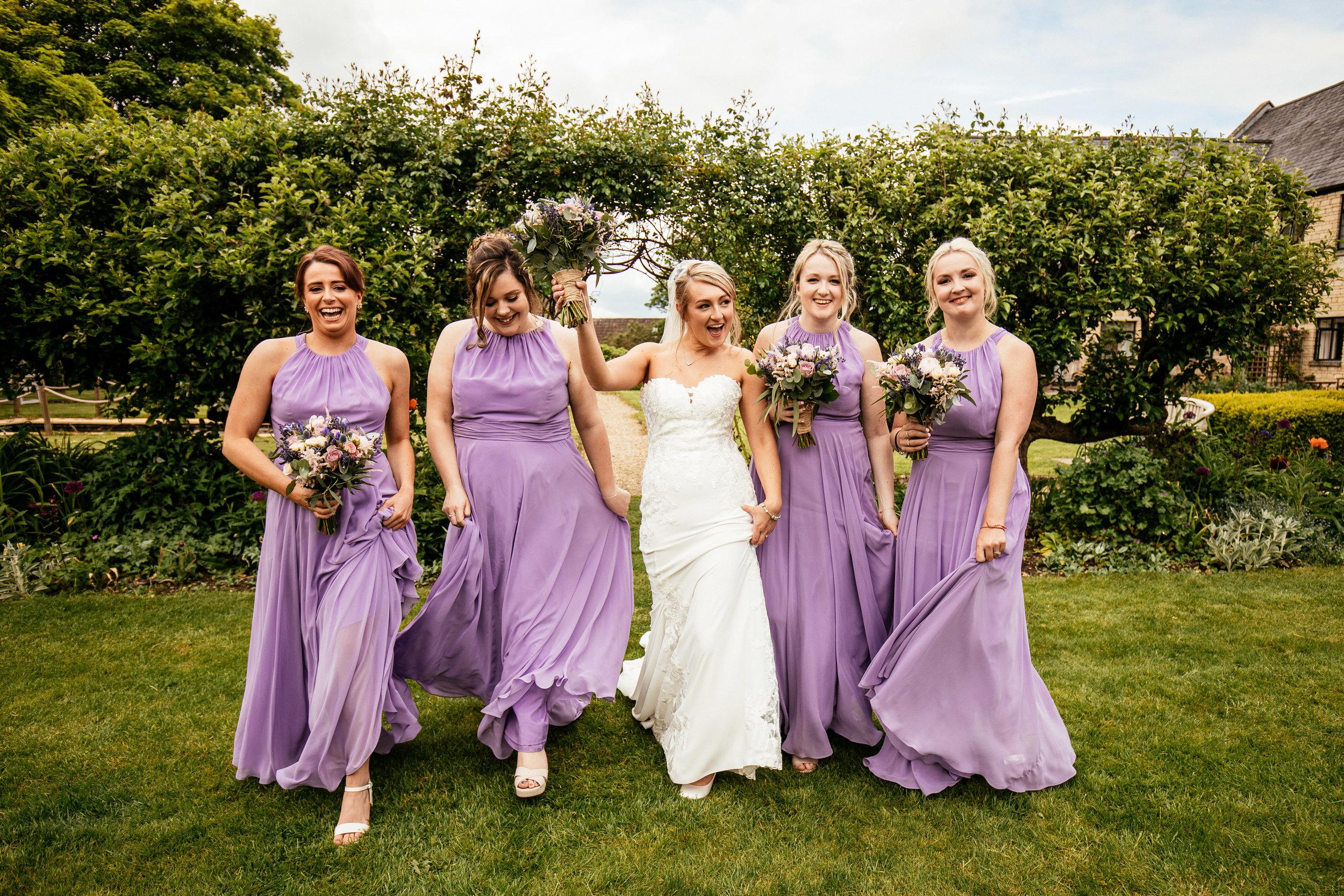 Becky-and-Sam-Wedding-Highlights-39.jpg