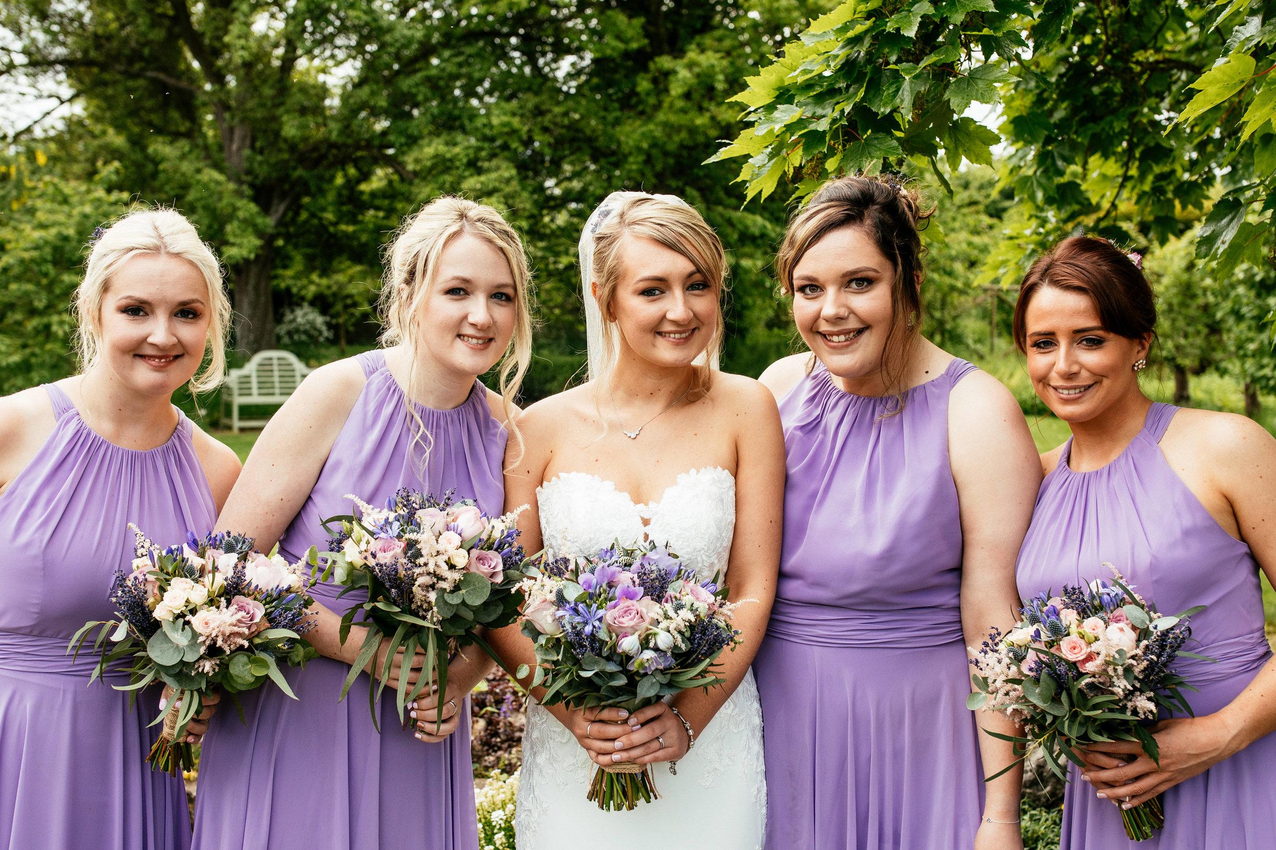 Becky-and-Sam-Wedding-Highlights-47.jpg