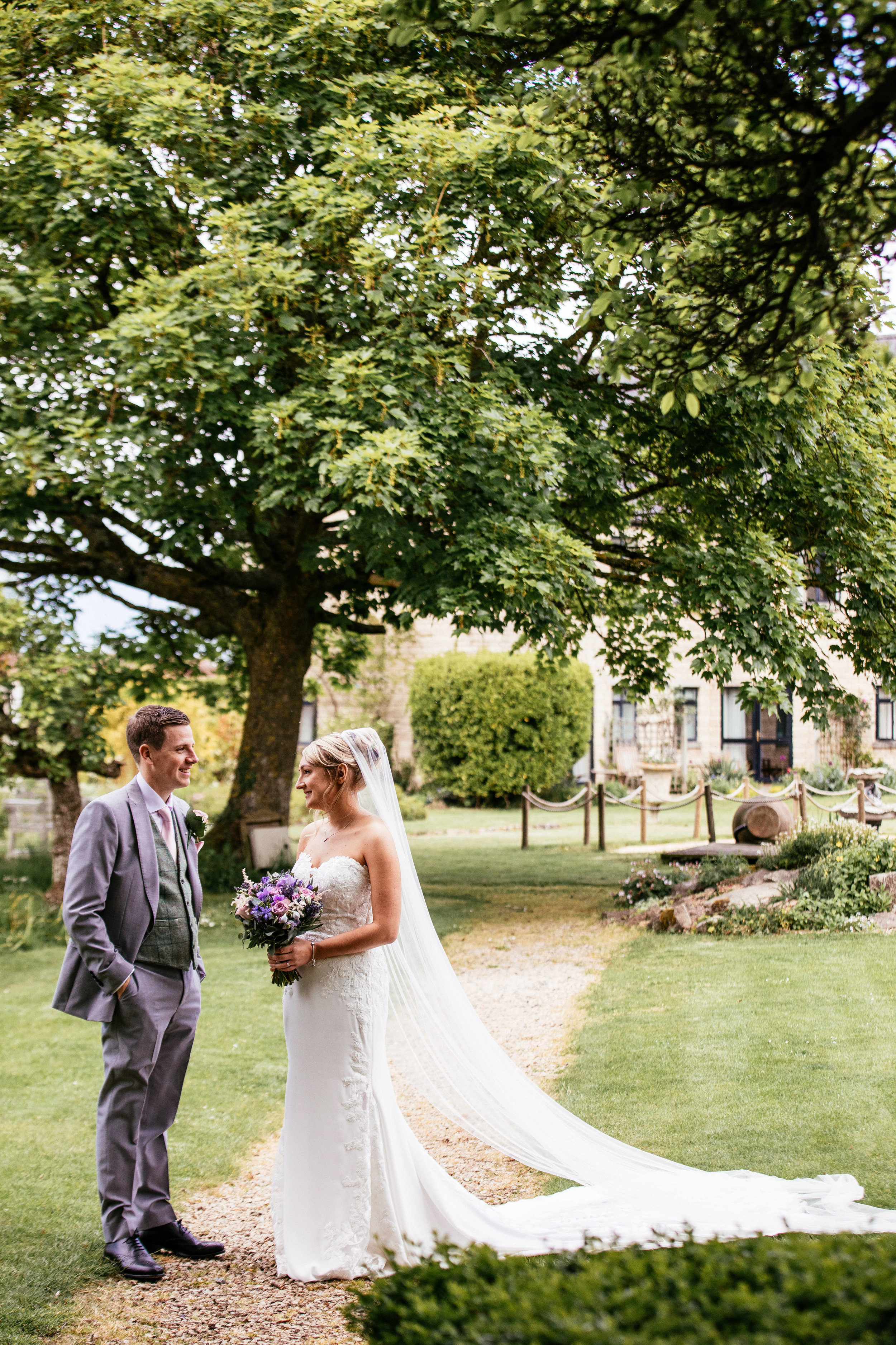 Becky-and-Sam-Wedding-Highlights-48.jpg
