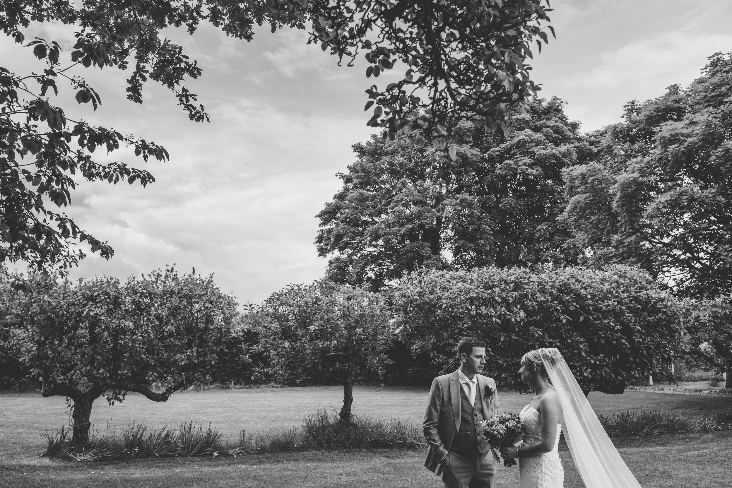 Becky-and-Sam-Wedding-Highlights-49.jpg