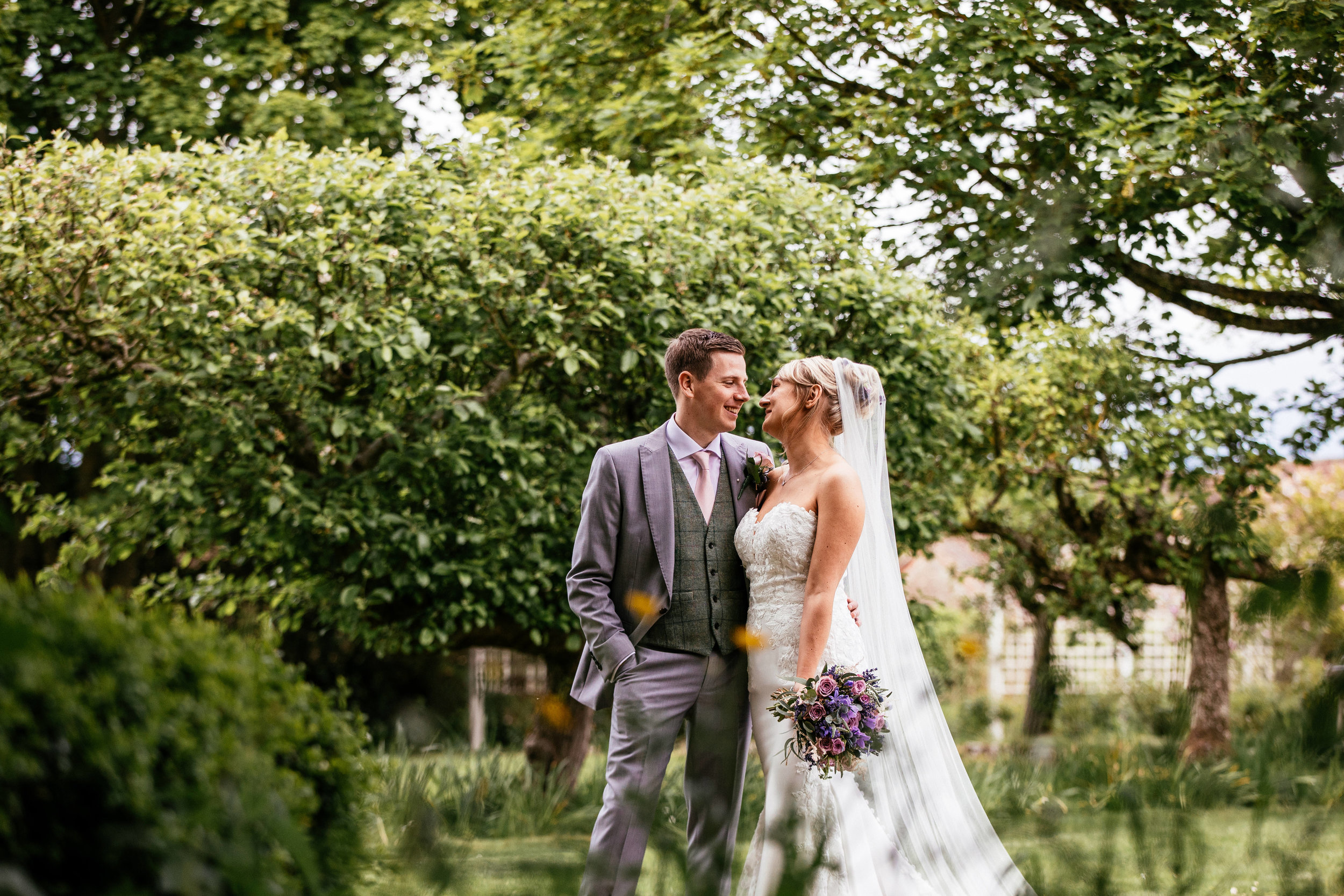 Becky-and-Sam-Wedding-Highlights-51.jpg