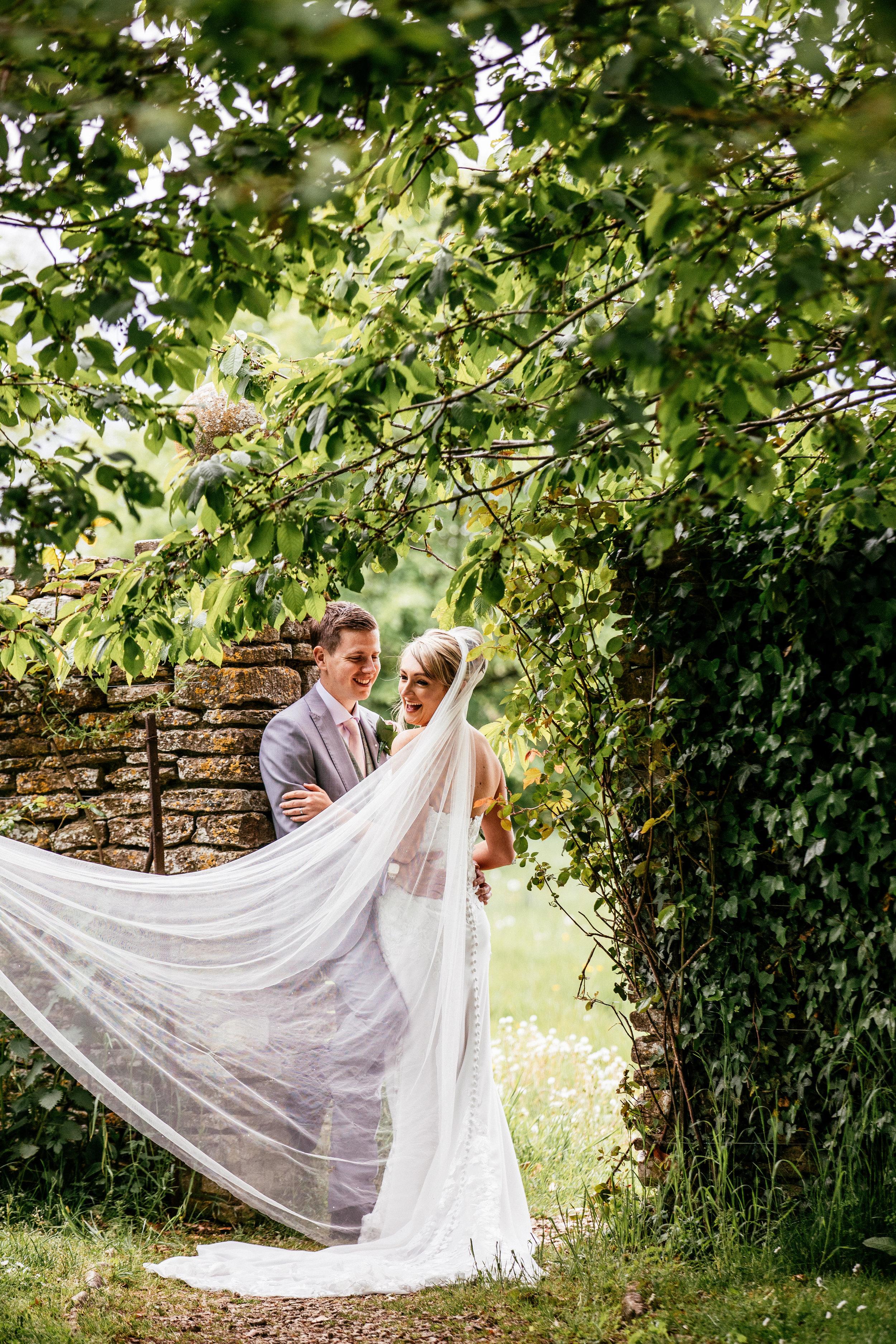 Becky-and-Sam-Wedding-Highlights-52.jpg