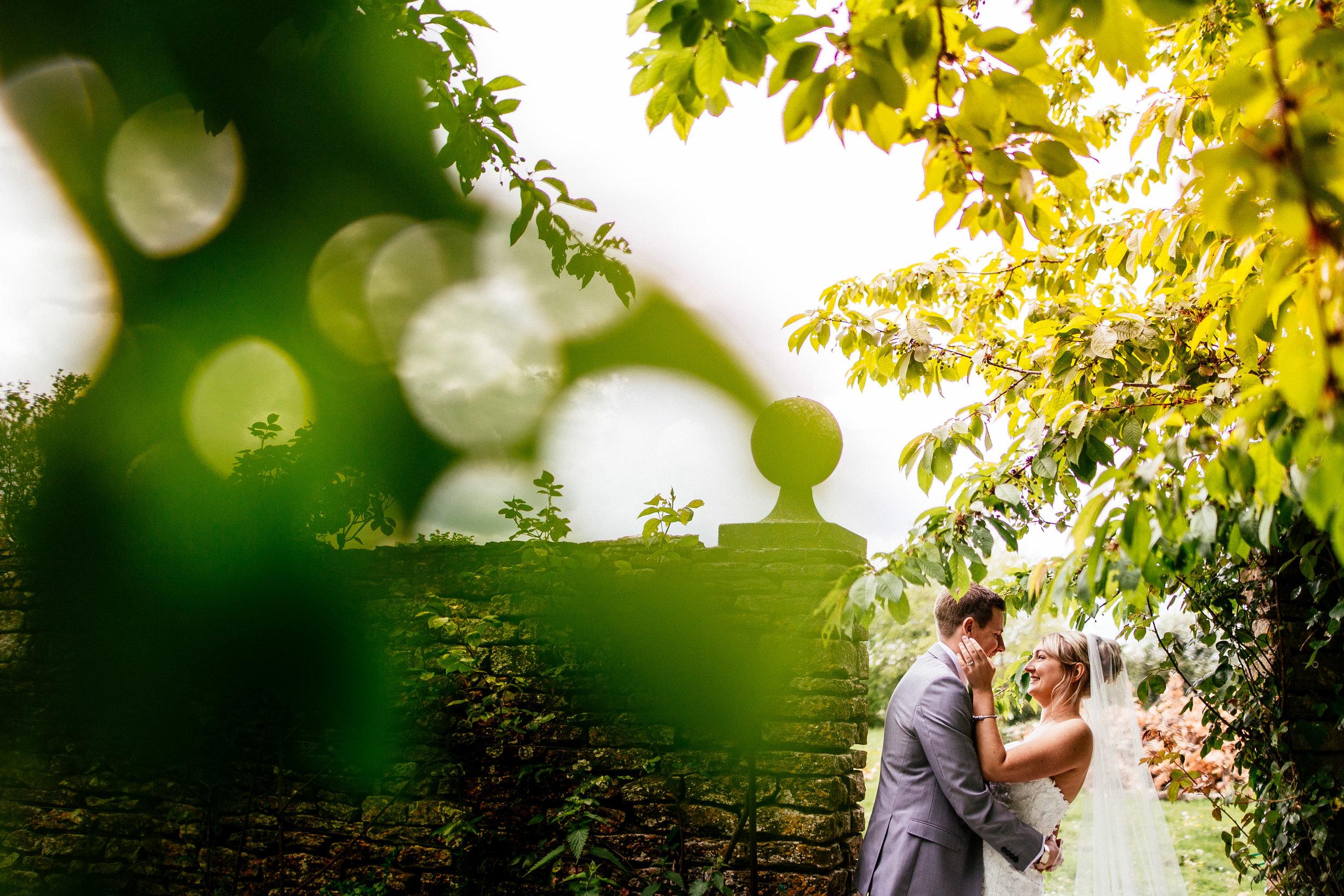 Becky-and-Sam-Wedding-Highlights-54.jpg