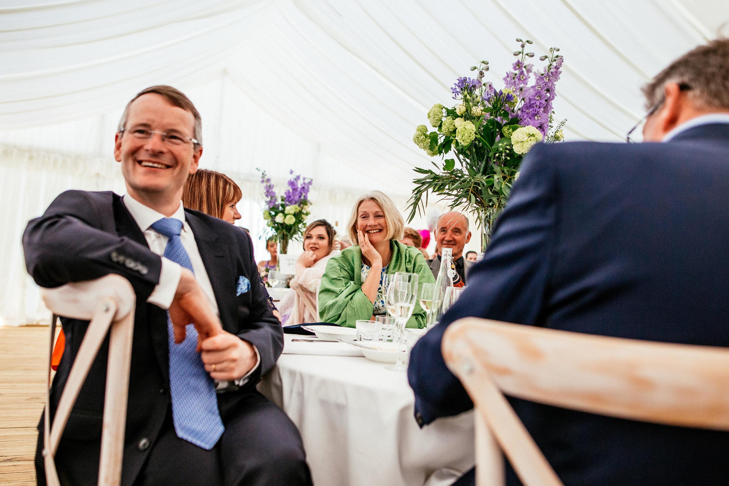 Becky-and-Sam-Wedding-Highlights-56.jpg