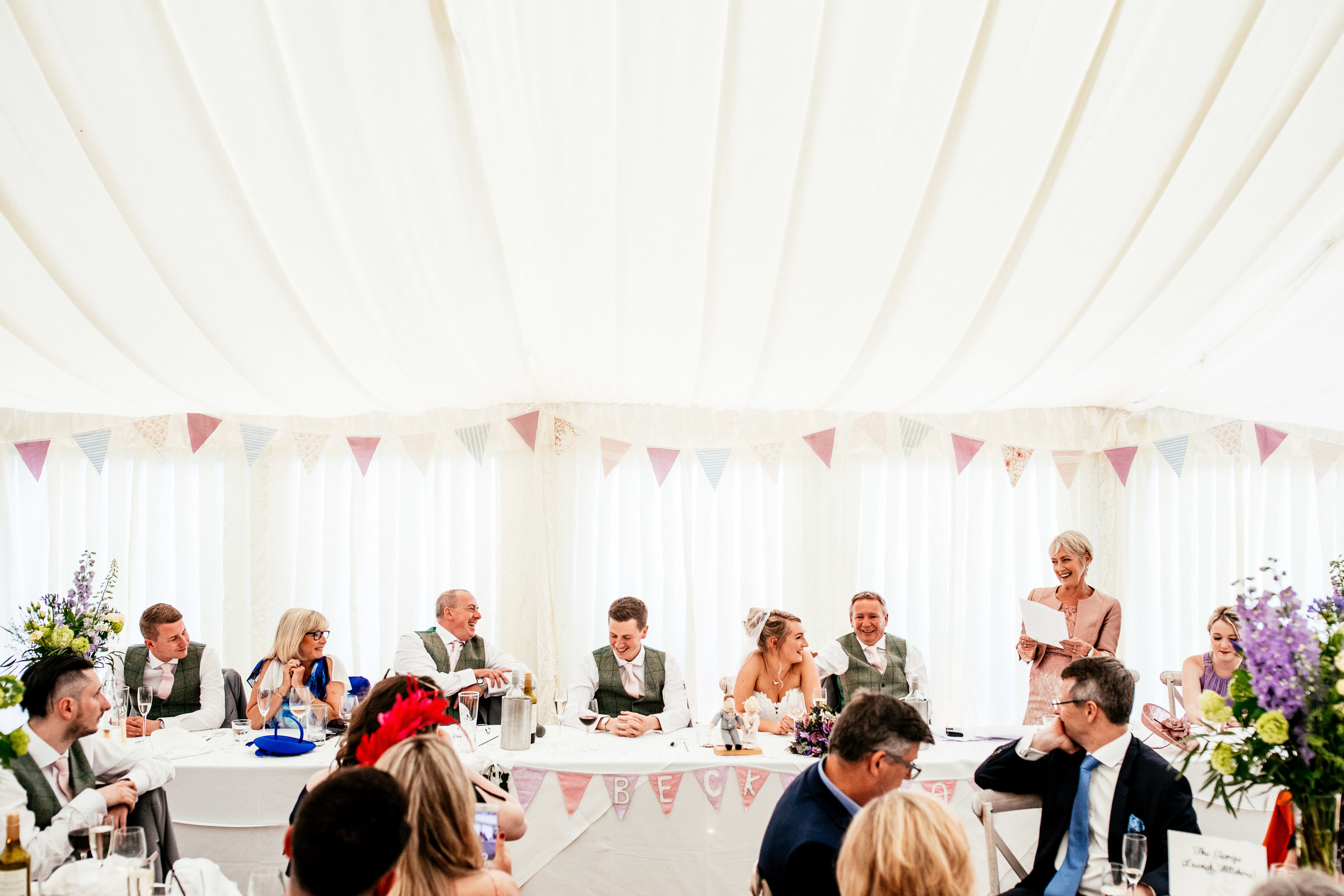 Becky-and-Sam-Wedding-Highlights-61.jpg