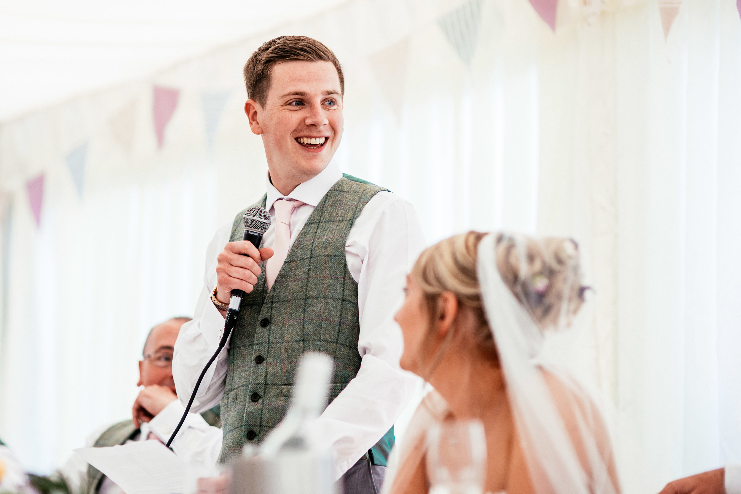 Becky-and-Sam-Wedding-Highlights-62.jpg