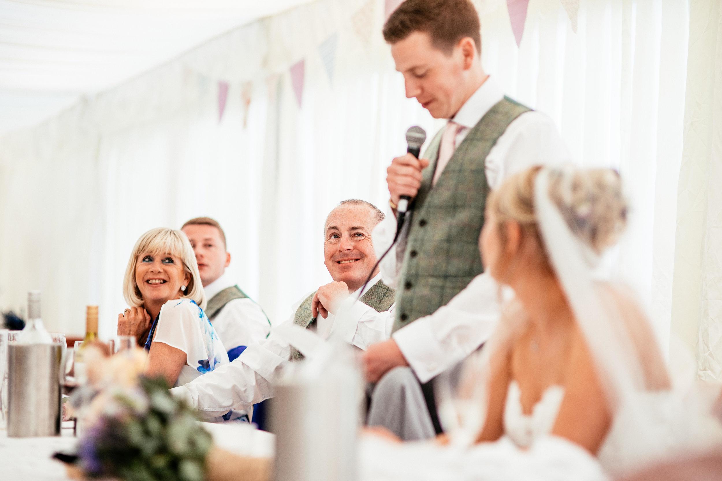 Becky-and-Sam-Wedding-Highlights-63.jpg