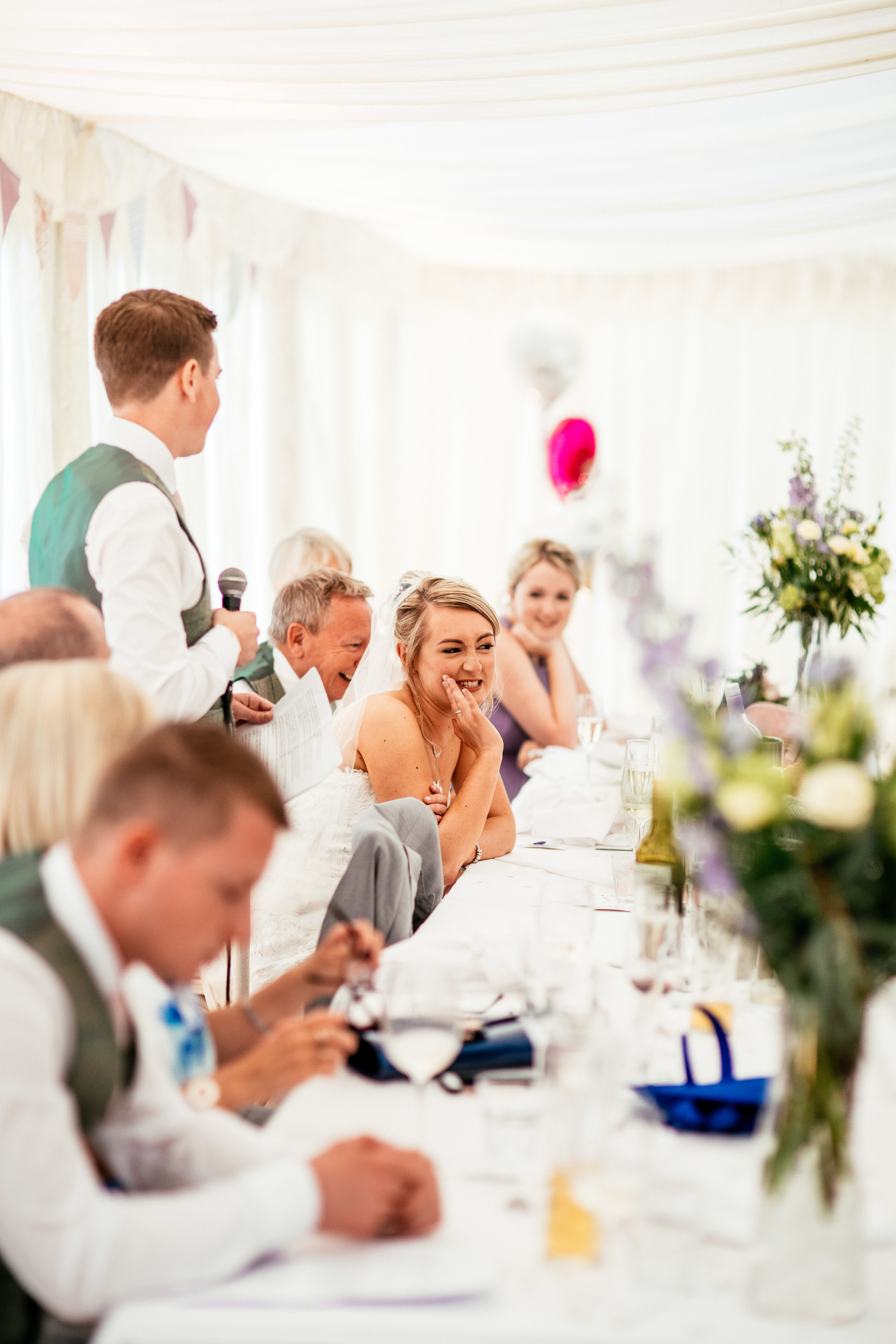 Becky-and-Sam-Wedding-Highlights-66.jpg