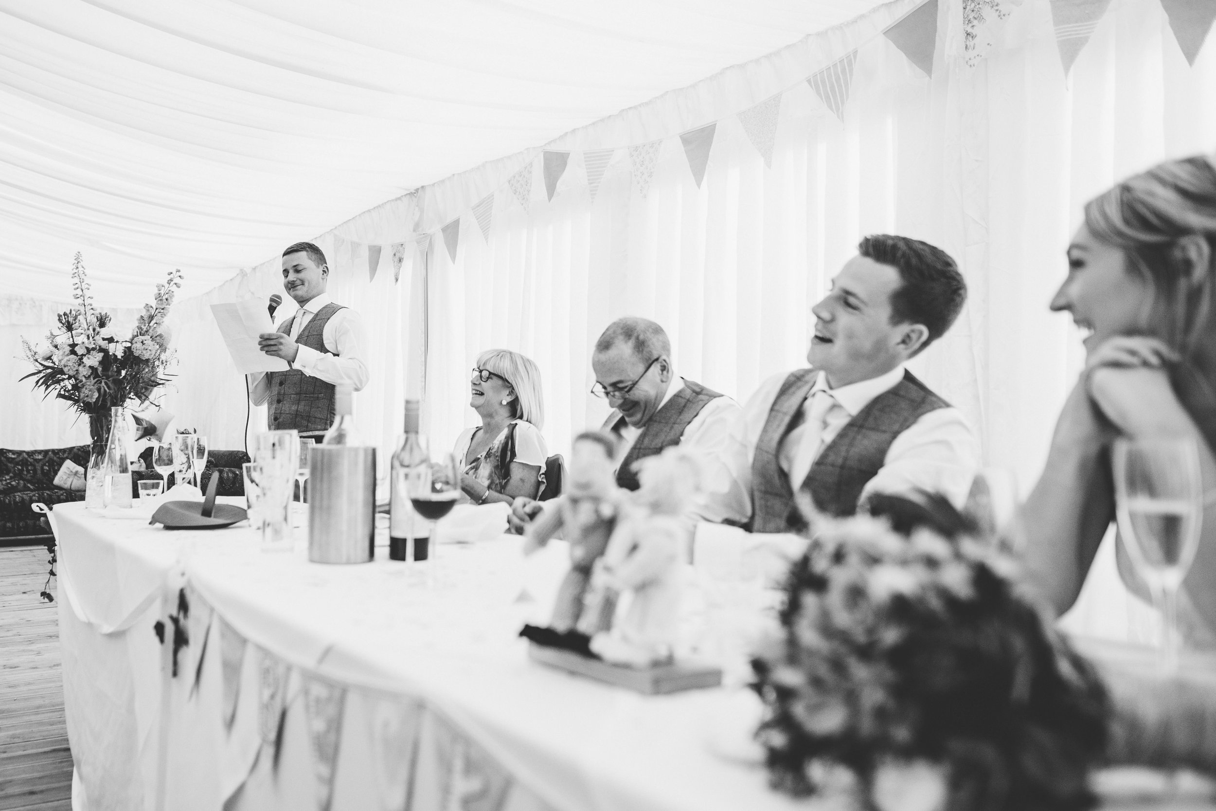 Becky-and-Sam-Wedding-Highlights-68.jpg