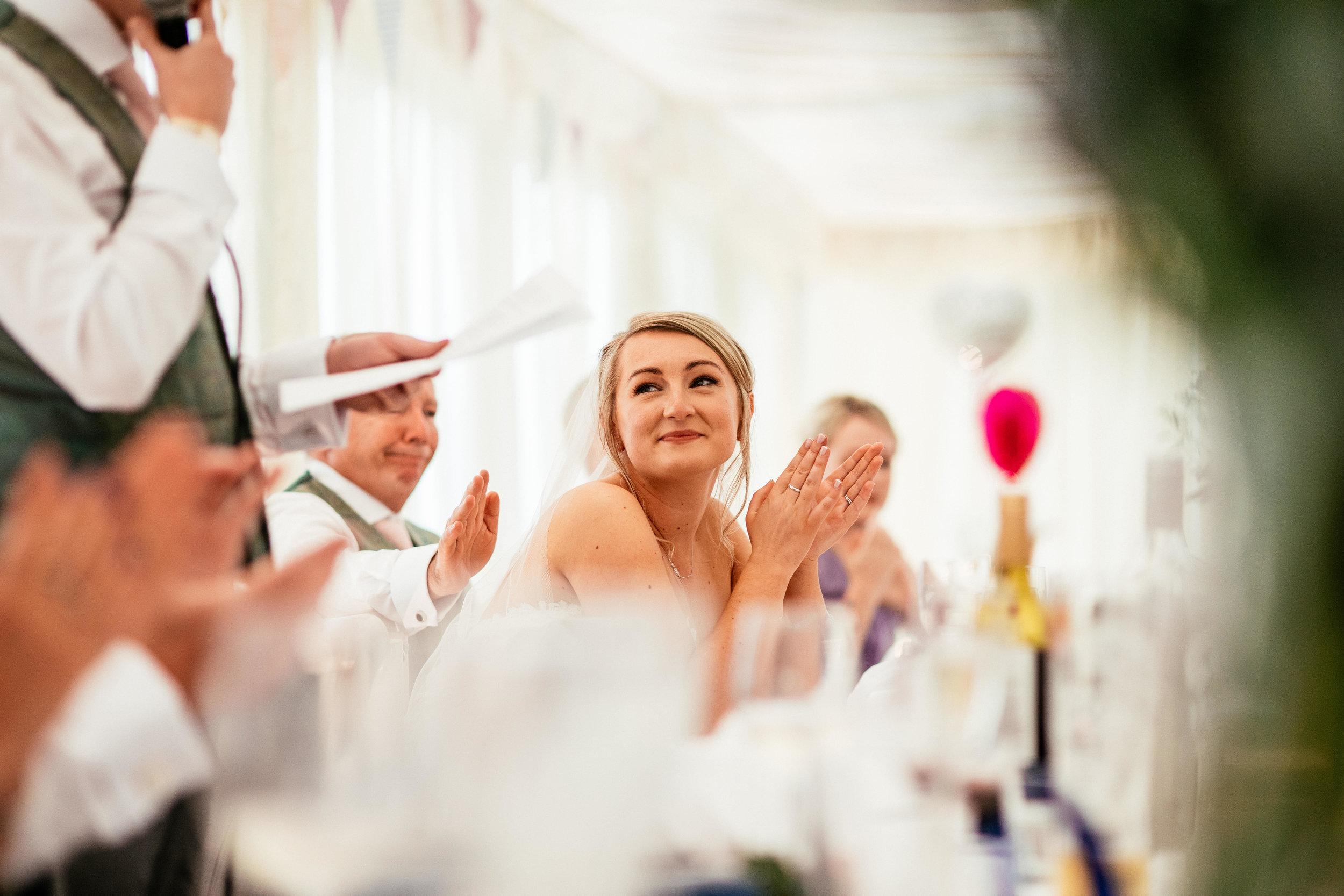 Becky-and-Sam-Wedding-Highlights-67.jpg