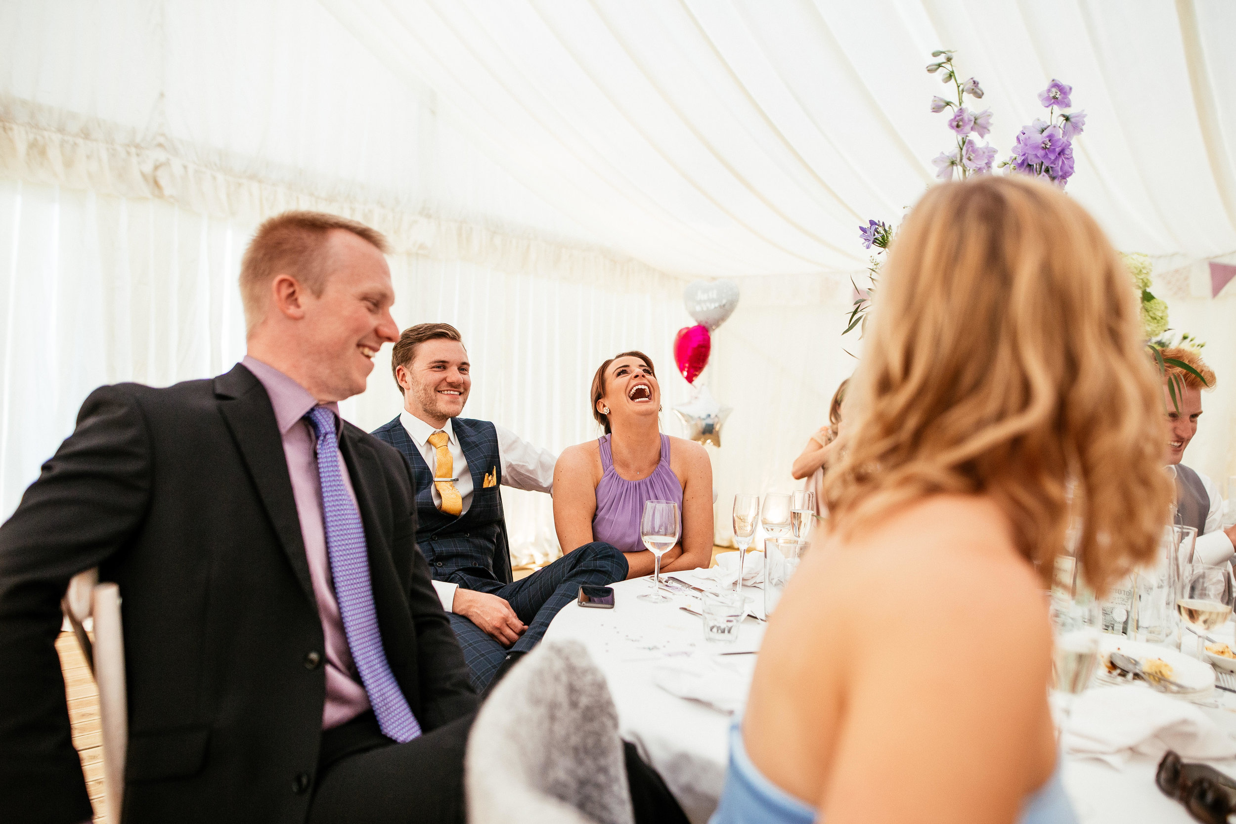 Becky-and-Sam-Wedding-Highlights-69.jpg