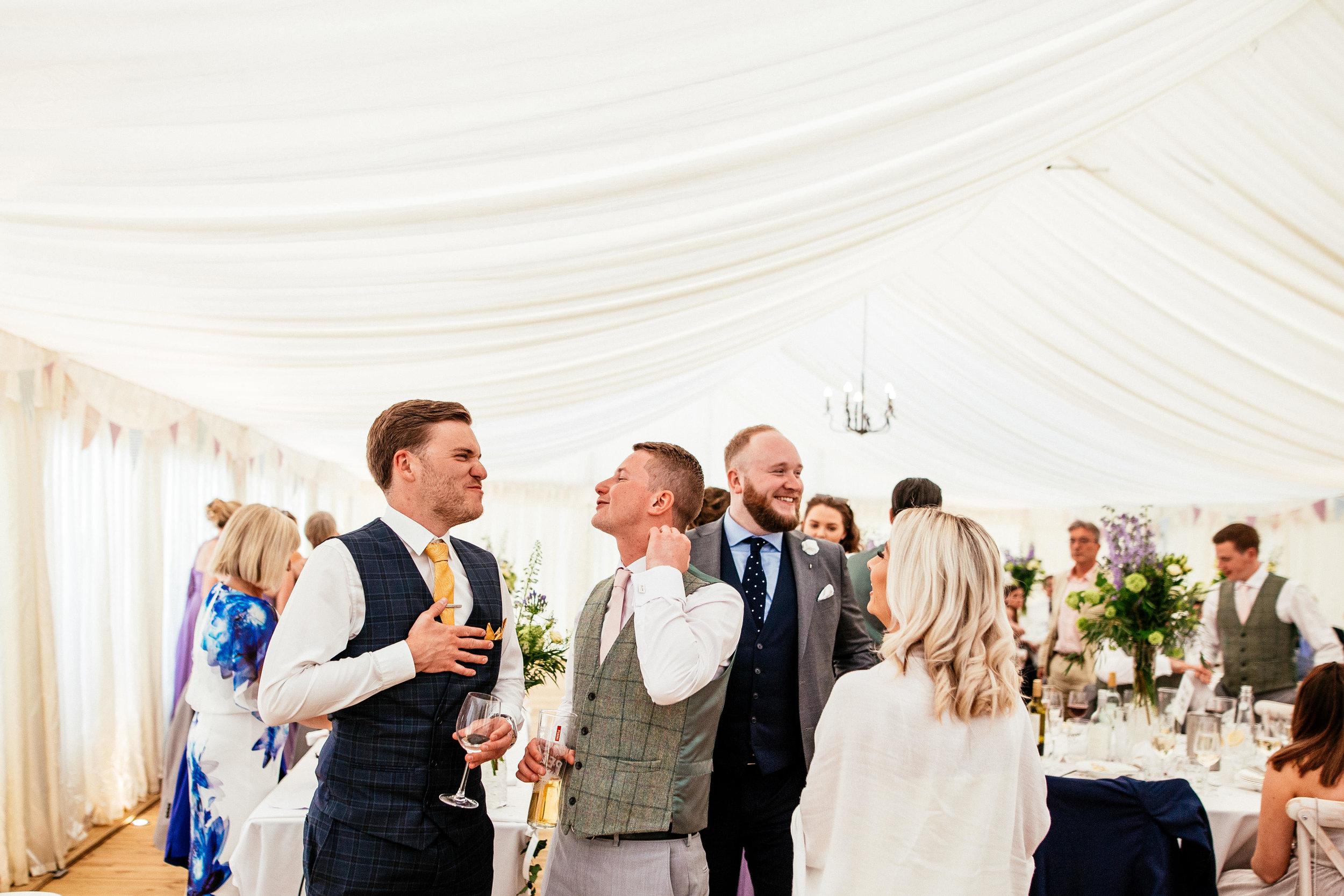 Becky-and-Sam-Wedding-Highlights-70.jpg