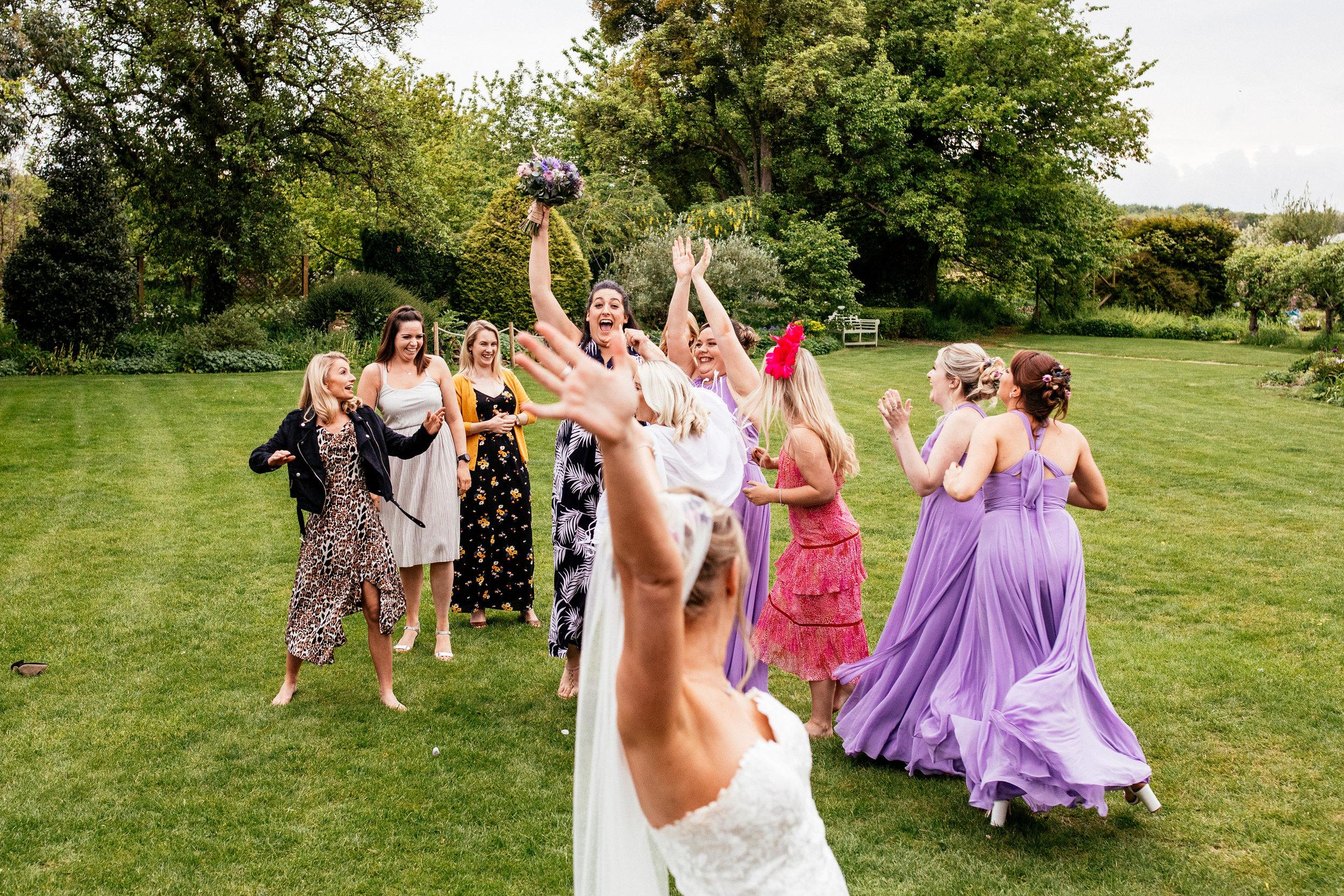 Becky-and-Sam-Wedding-Highlights-71.jpg