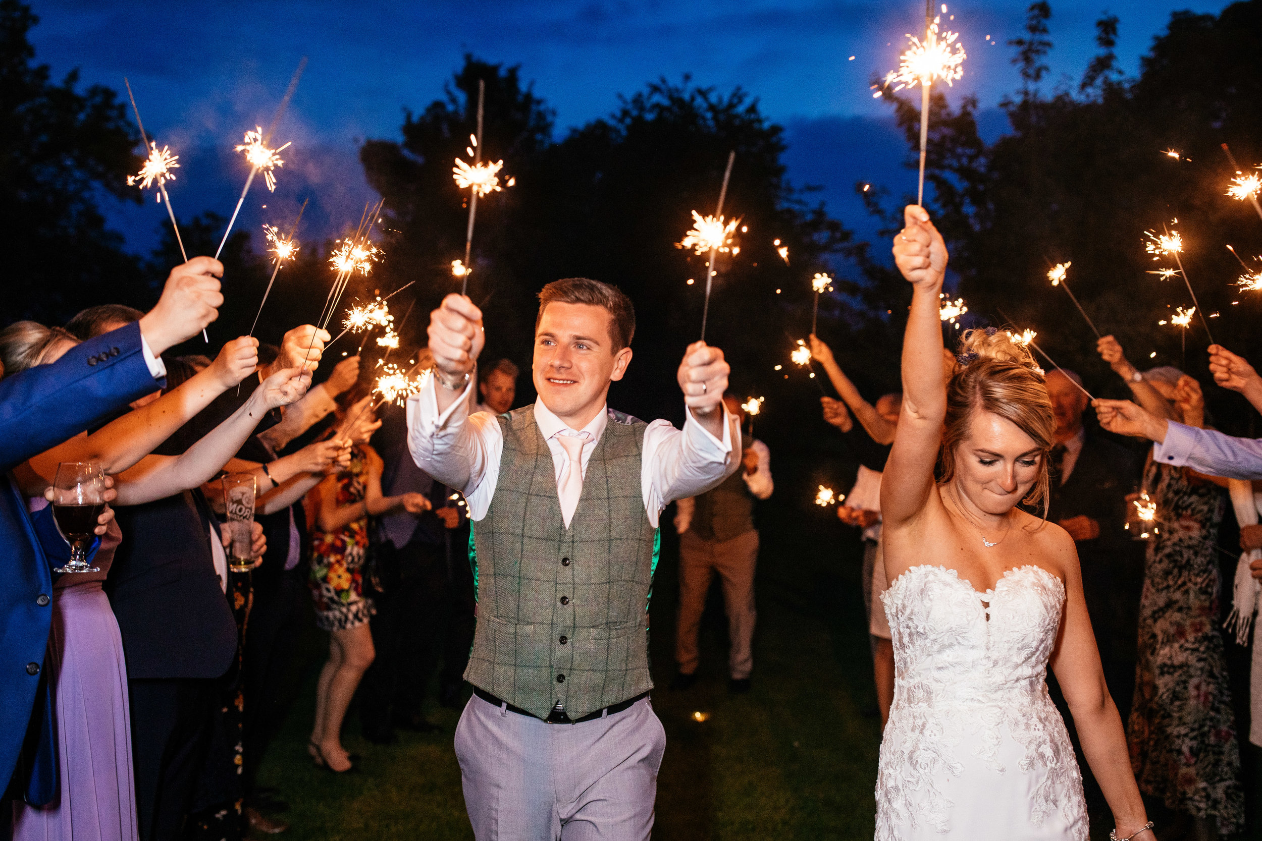 Becky-and-Sam-Wedding-Highlights-77.jpg