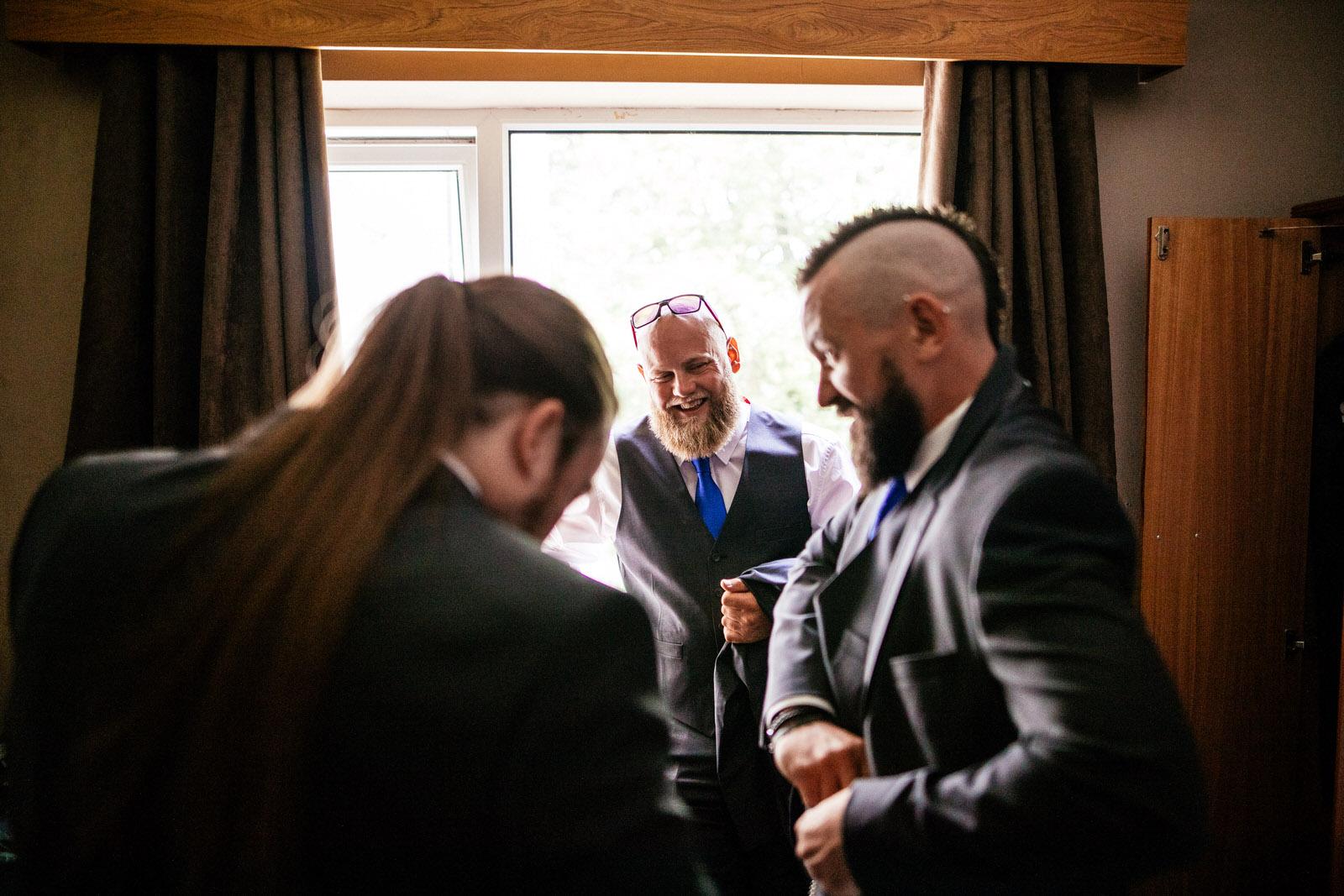 Carmel-and-Dan-Wedding-Highlights-4.jpg