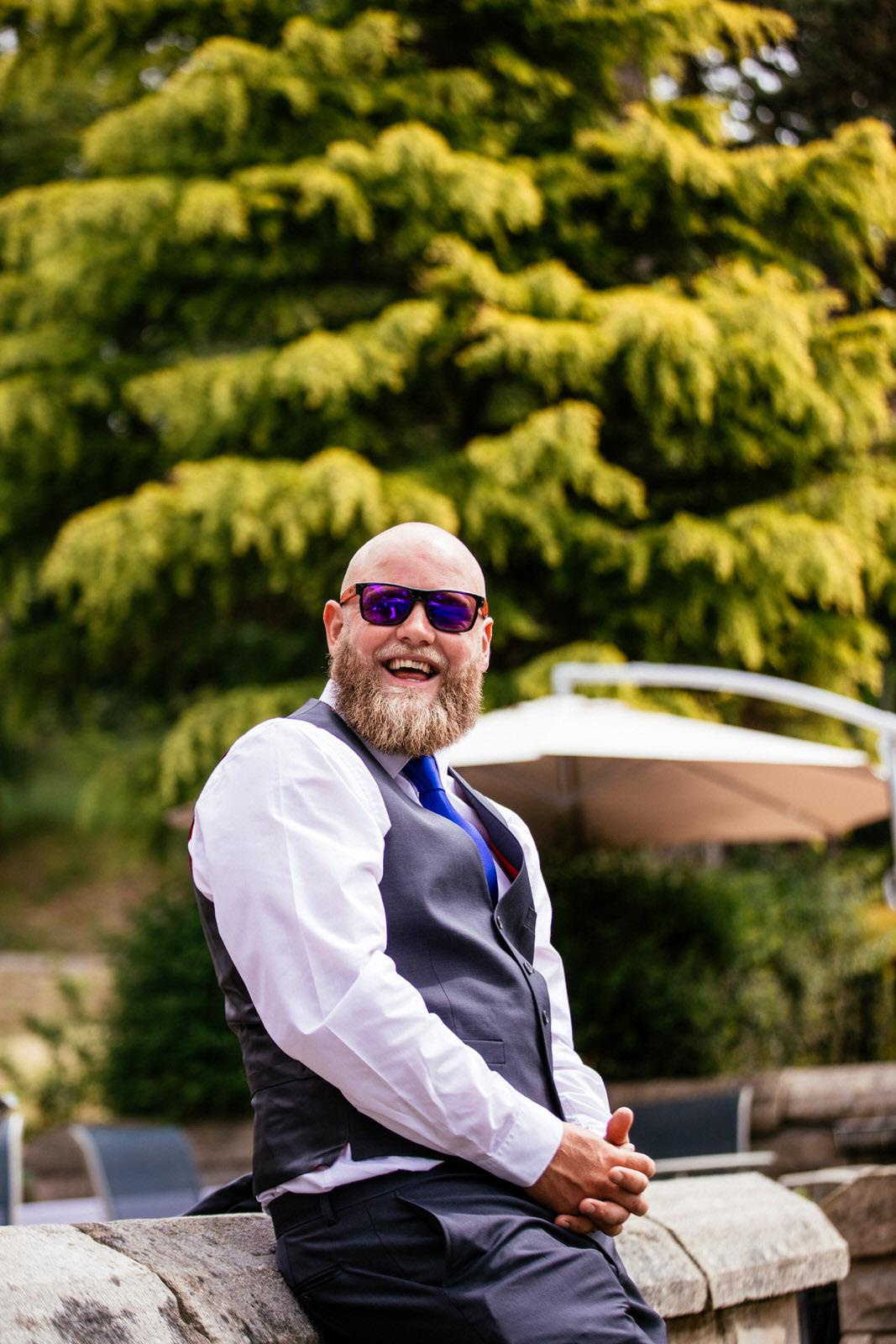 Carmel-and-Dan-Wedding-Highlights-6.jpg