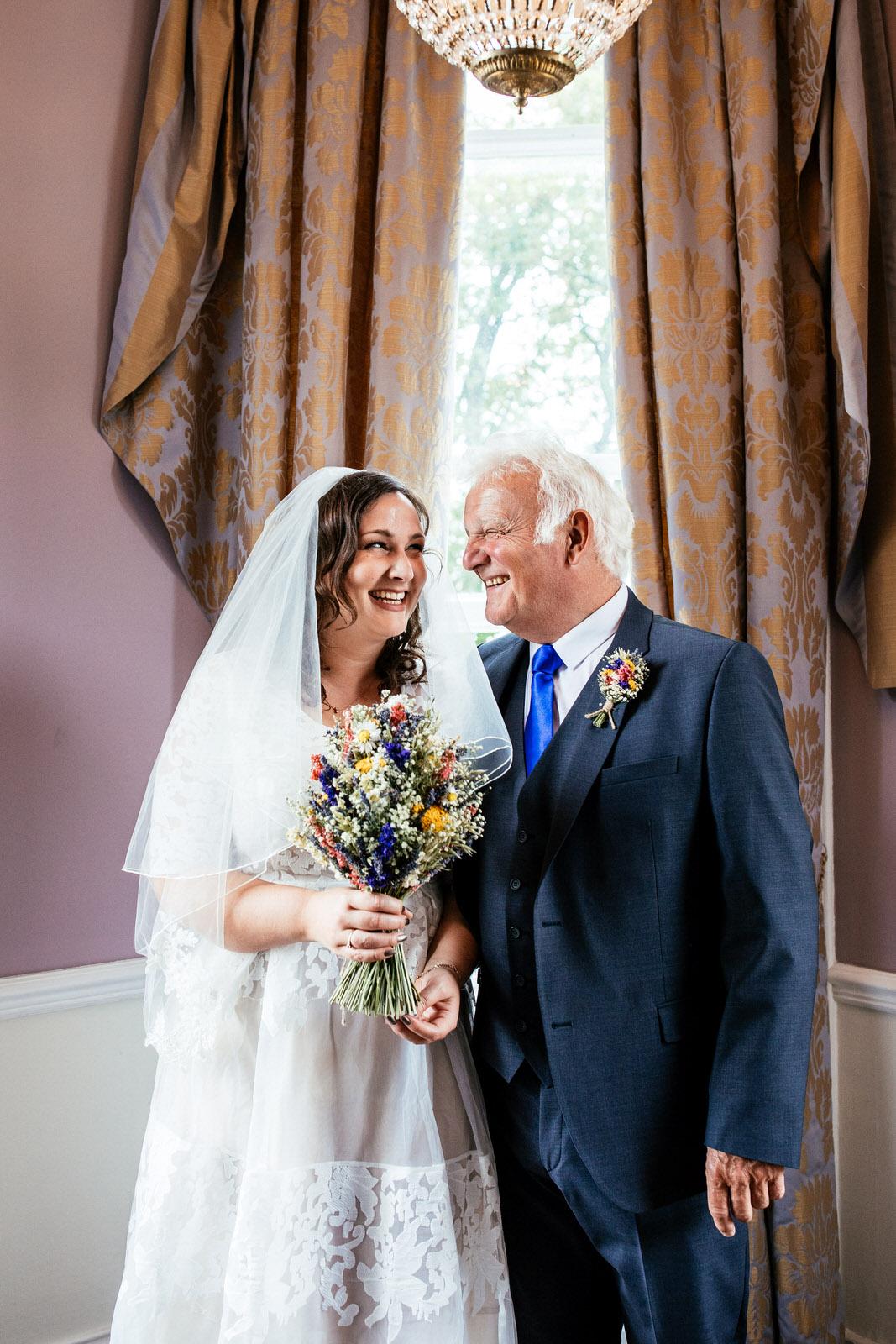 Carmel-and-Dan-Wedding-Highlights-7.jpg