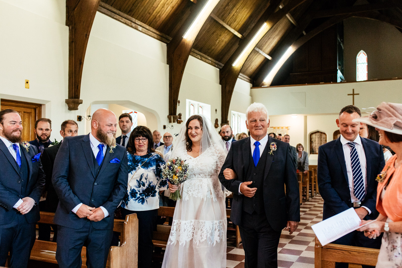 Carmel-and-Dan-Wedding-Highlights-11.jpg