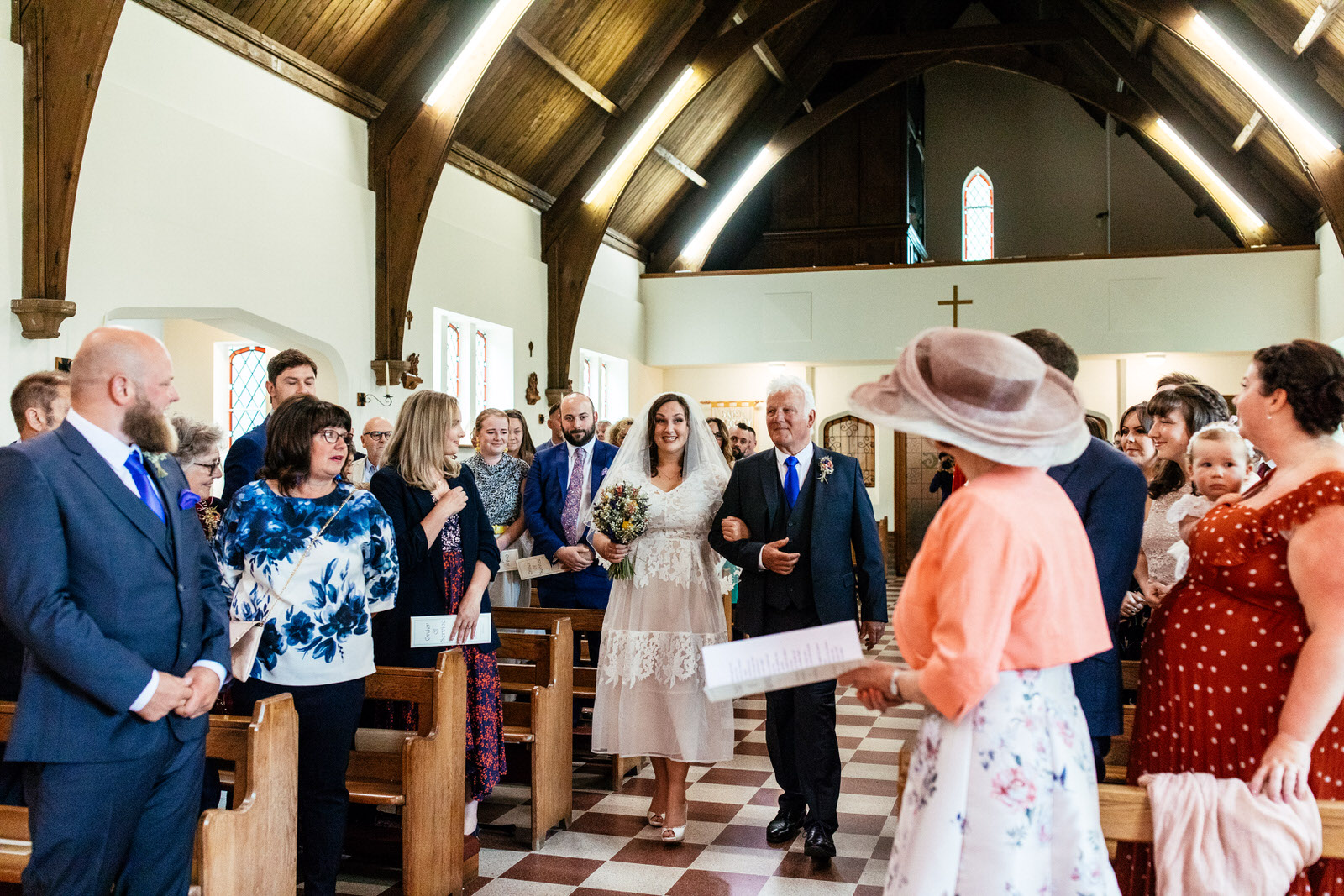 Carmel-and-Dan-Wedding-Highlights-10.jpg