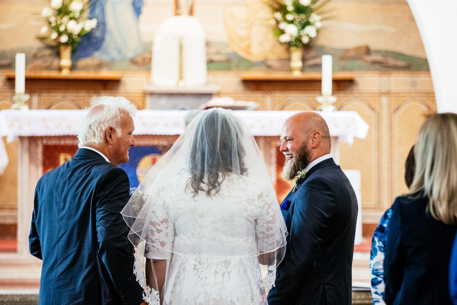 Carmel-and-Dan-Wedding-Highlights-12.jpg