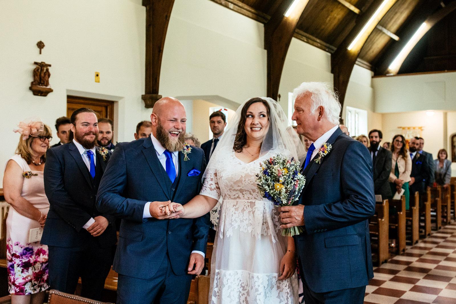 Carmel-and-Dan-Wedding-Highlights-13.jpg