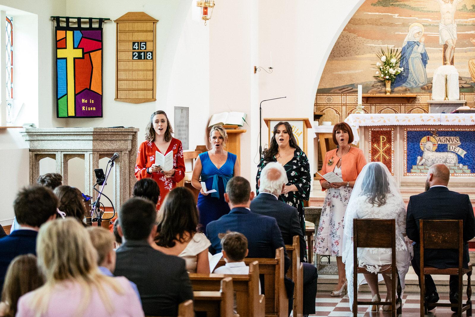 Carmel-and-Dan-Wedding-Highlights-15.jpg