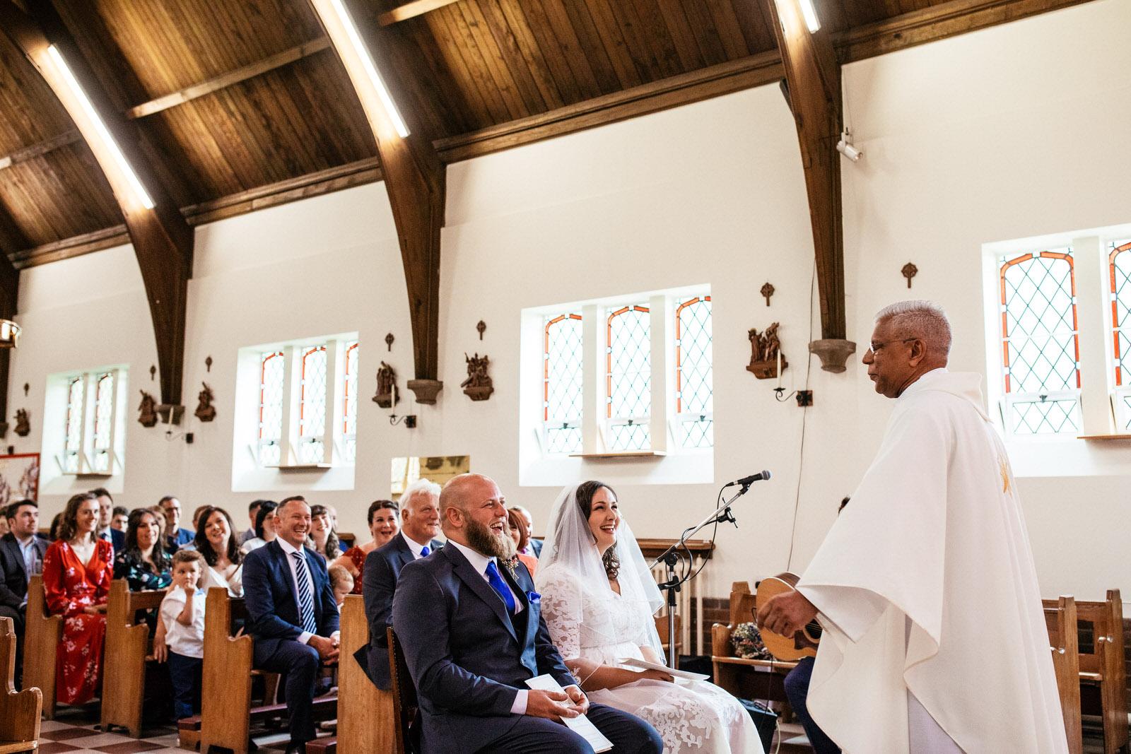 Carmel-and-Dan-Wedding-Highlights-16.jpg